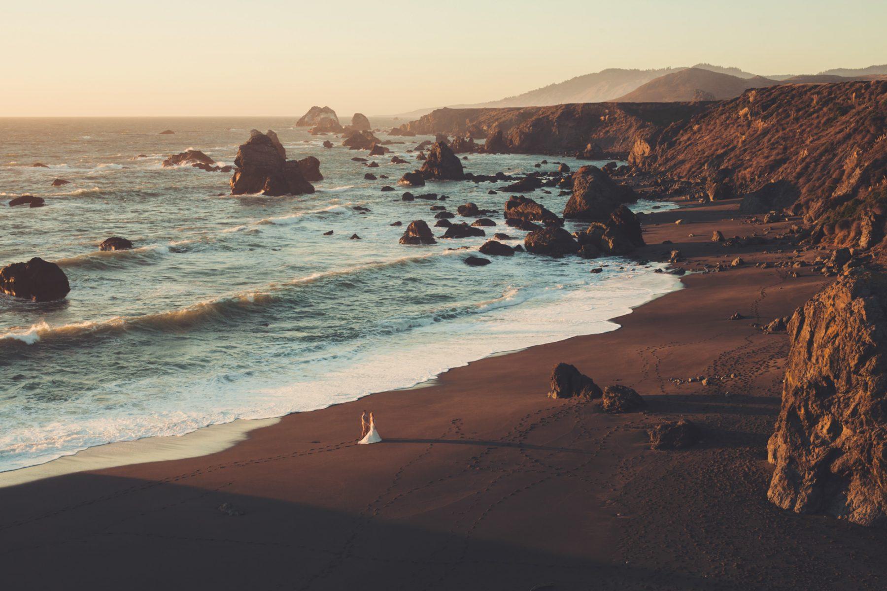 California Wedding photographer -  ©Anne-Claire Brun 06