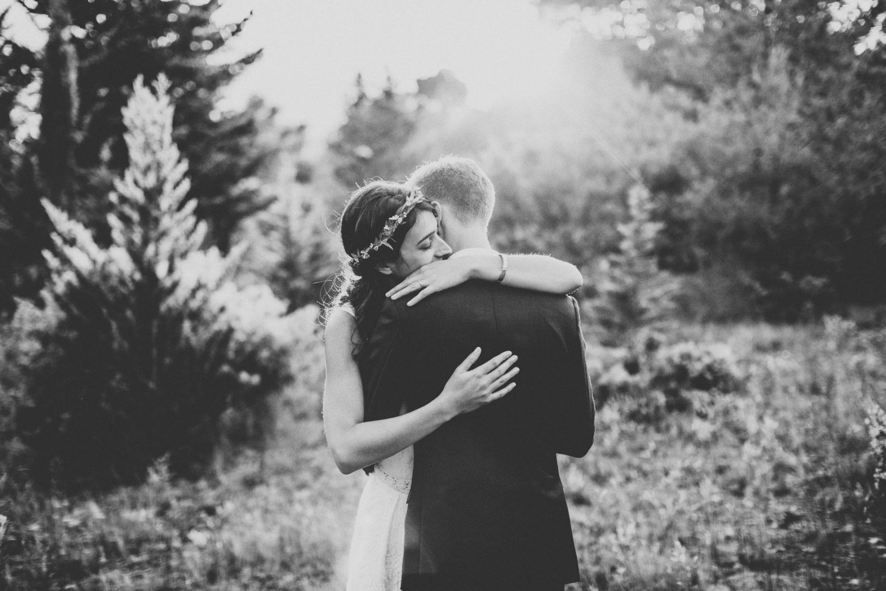 California Wedding photographer -  ©Anne-Claire Brun 07