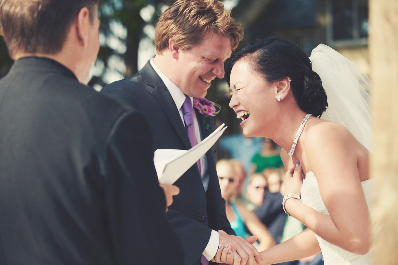 California Wedding photographer -  ©Anne-Claire Brun 102