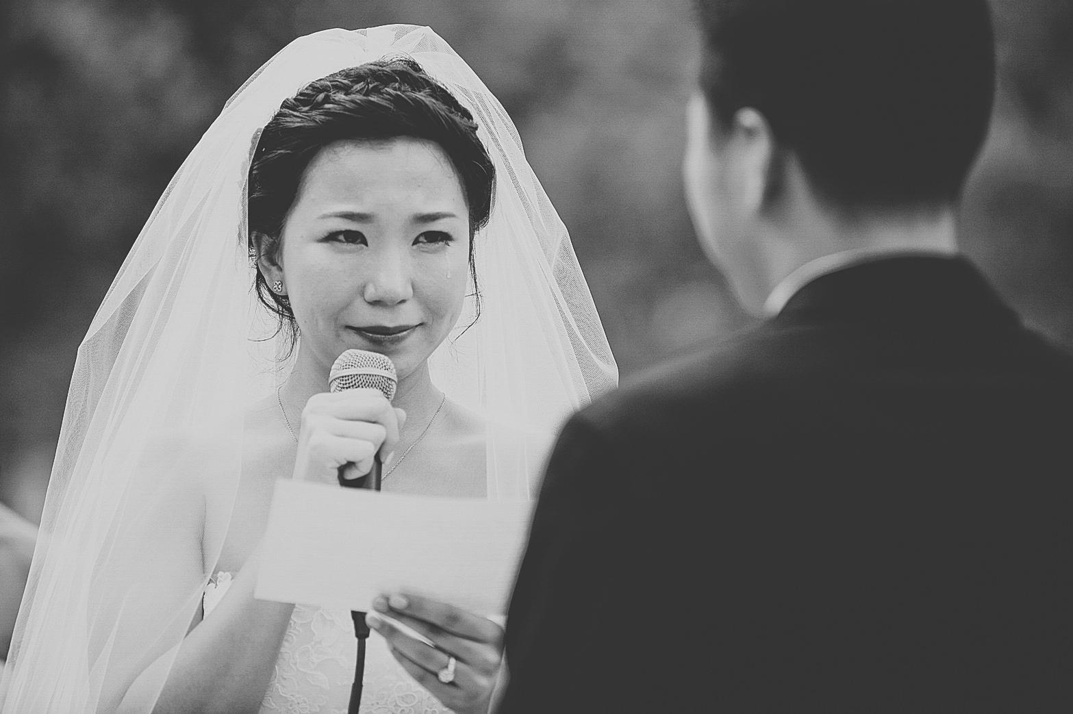 California Wedding photographer -  ©Anne-Claire Brun 107