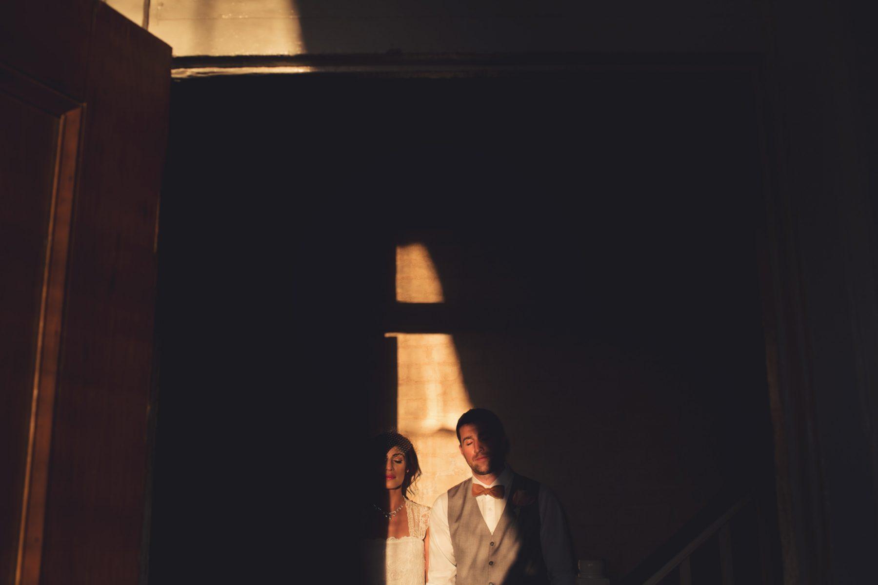 California Wedding photographer -  ©Anne-Claire Brun 115