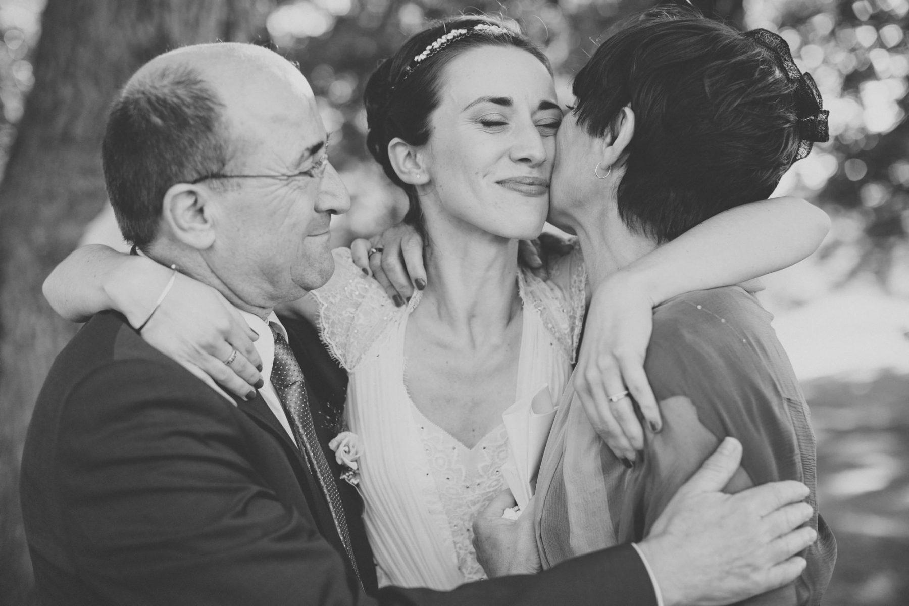 California Wedding photographer -  ©Anne-Claire Brun 118