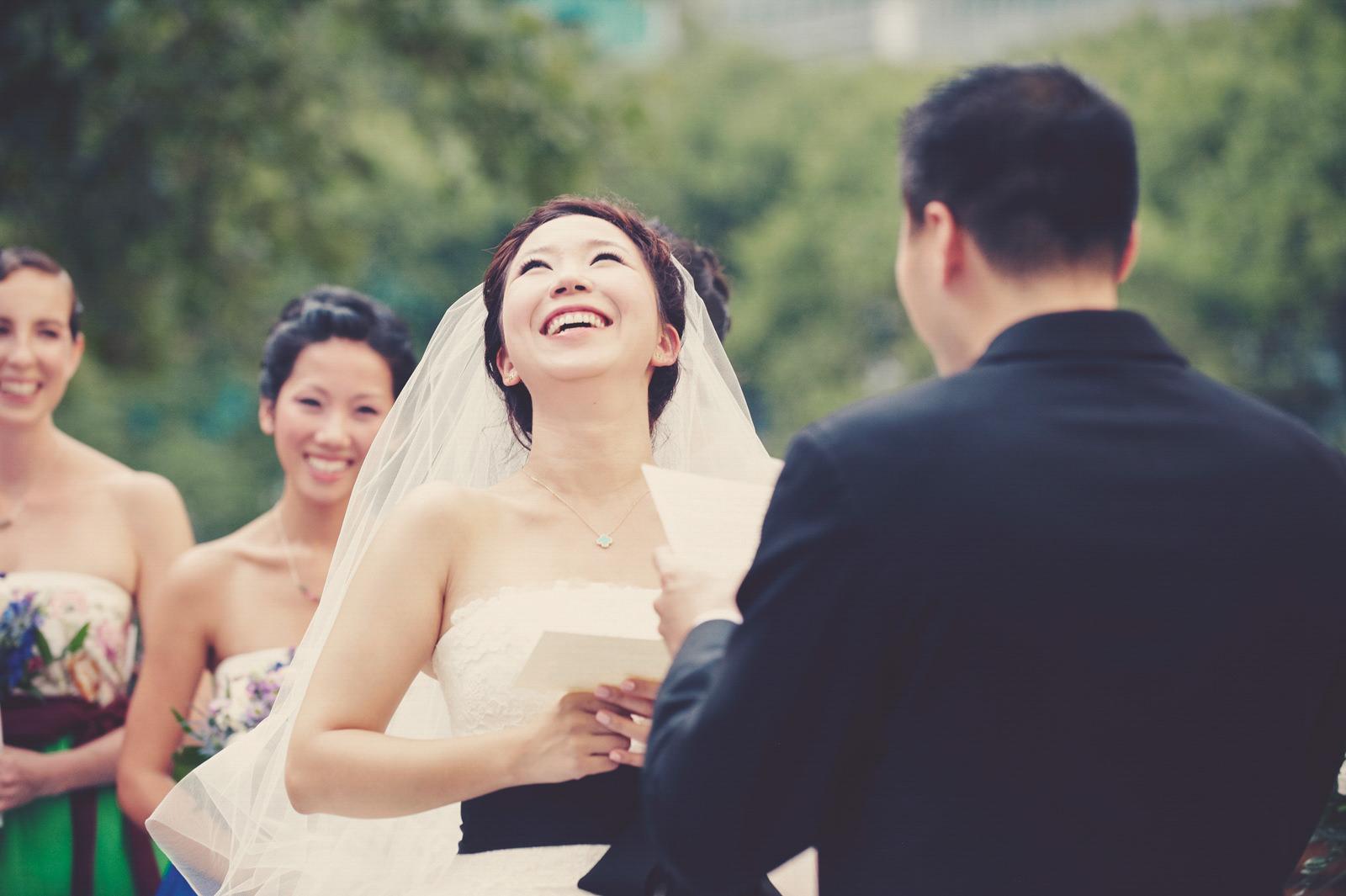 California Wedding photographer -  ©Anne-Claire Brun 123