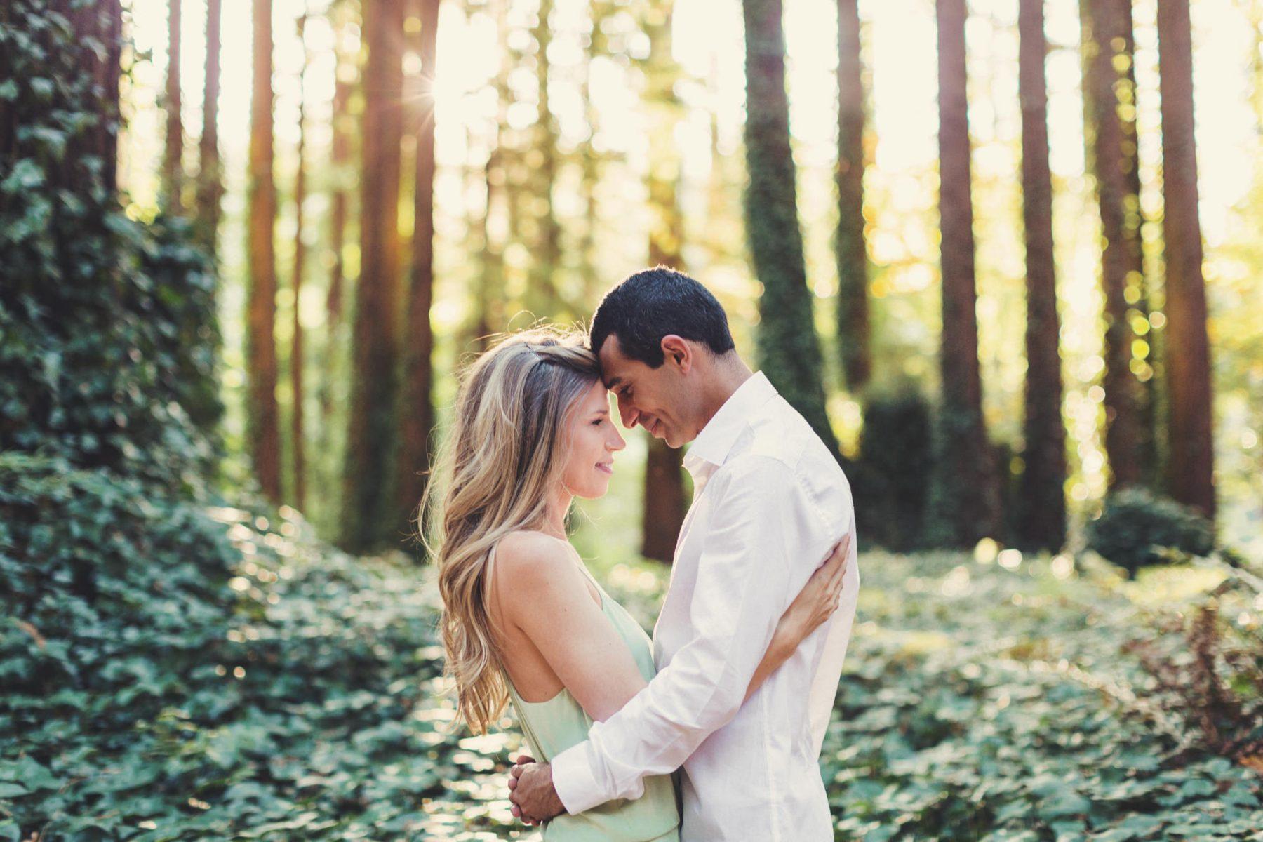California Wedding photographer -  ©Anne-Claire Brun 13