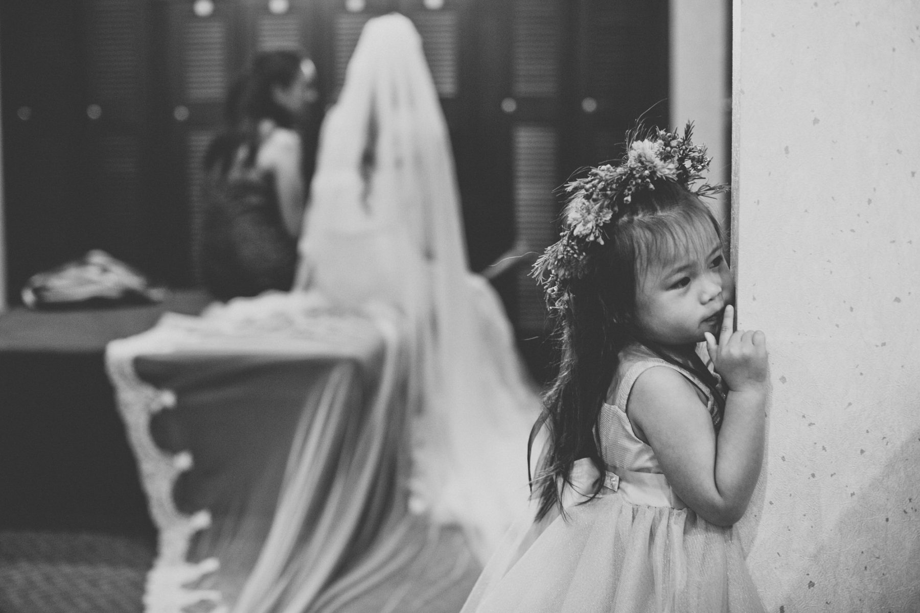 California Wedding photographer -  ©Anne-Claire Brun 136