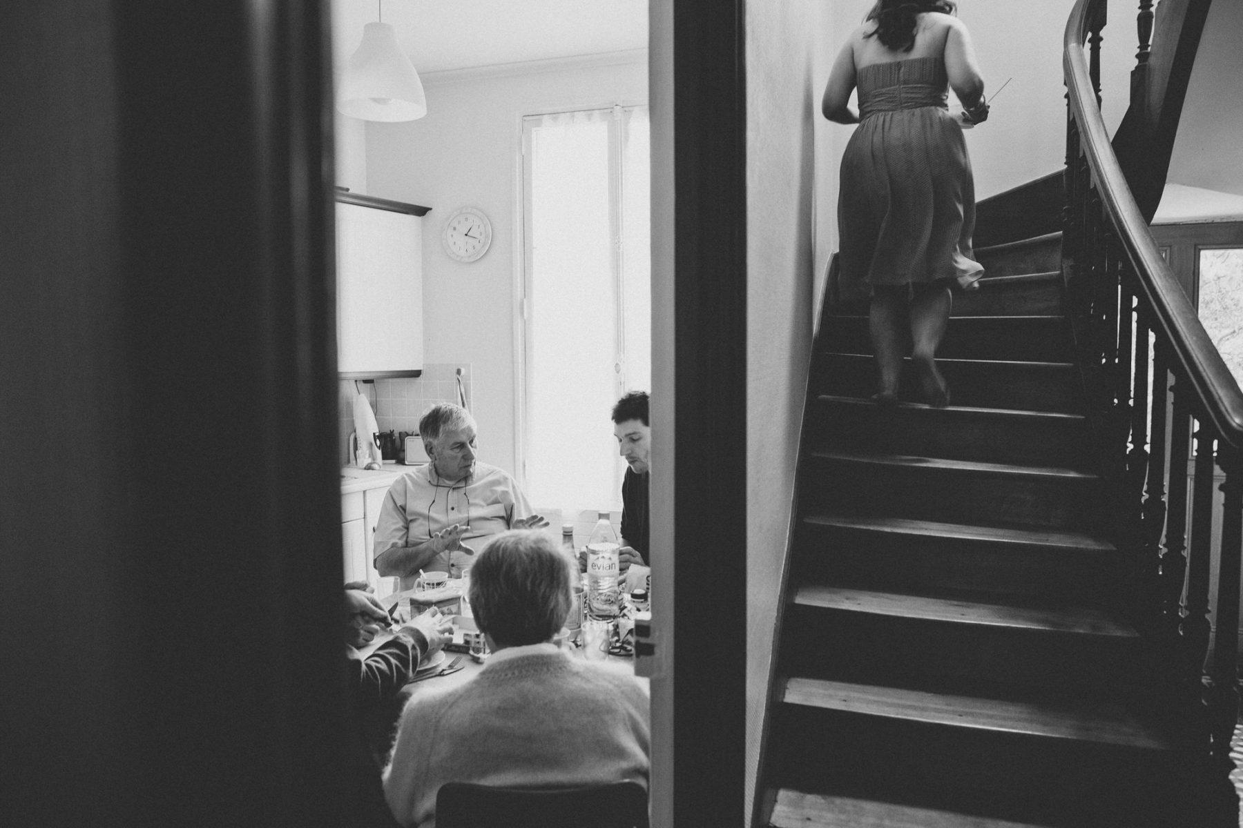 California Wedding photographer -  ©Anne-Claire Brun 141