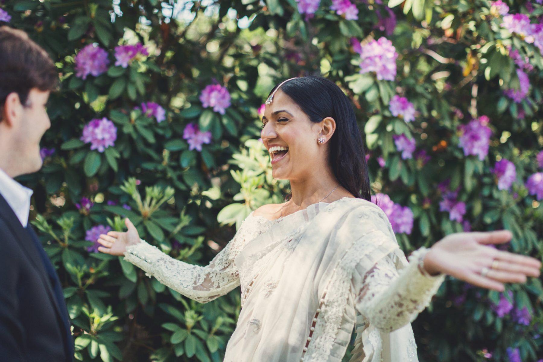 California Wedding photographer -  ©Anne-Claire Brun 142