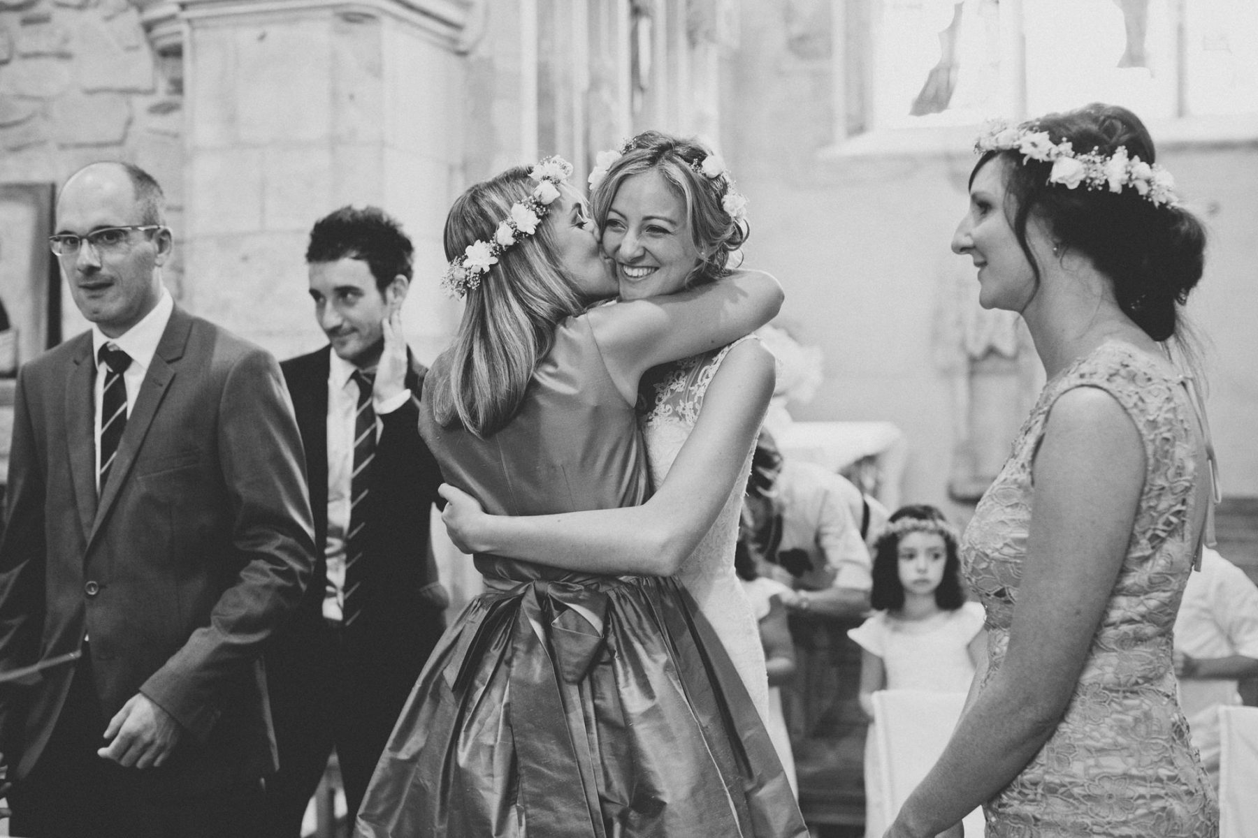 California Wedding photographer -  ©Anne-Claire Brun 145