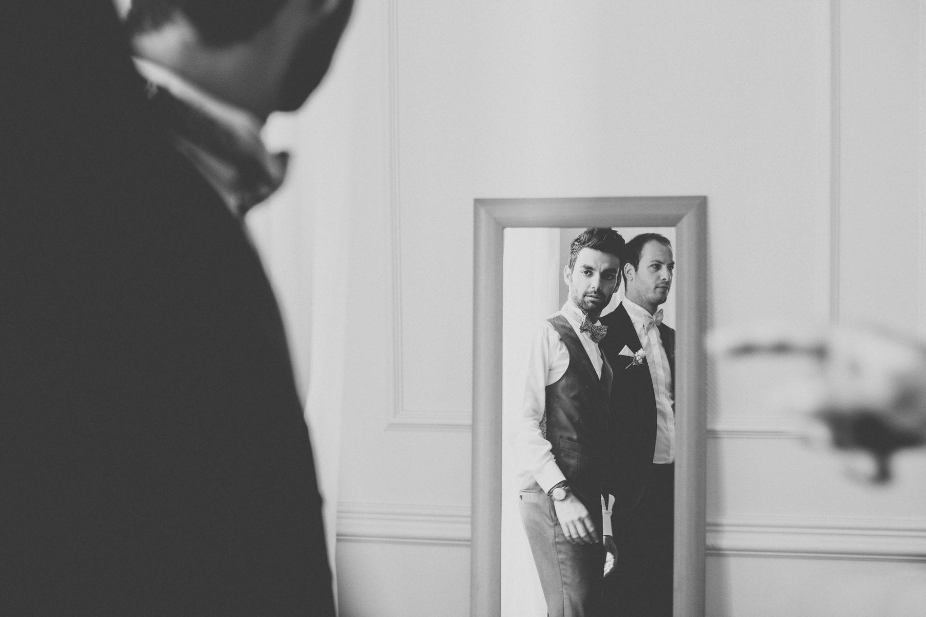 California Wedding photographer -  ©Anne-Claire Brun 148
