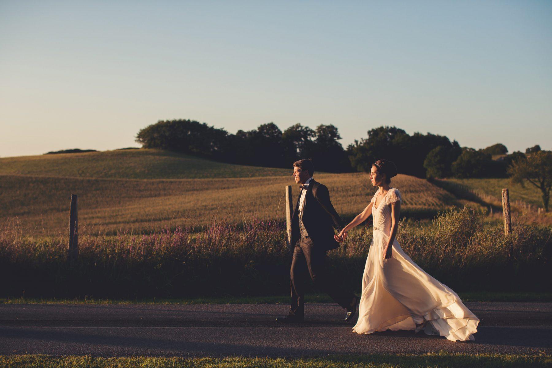California Wedding photographer -  ©Anne-Claire Brun 149