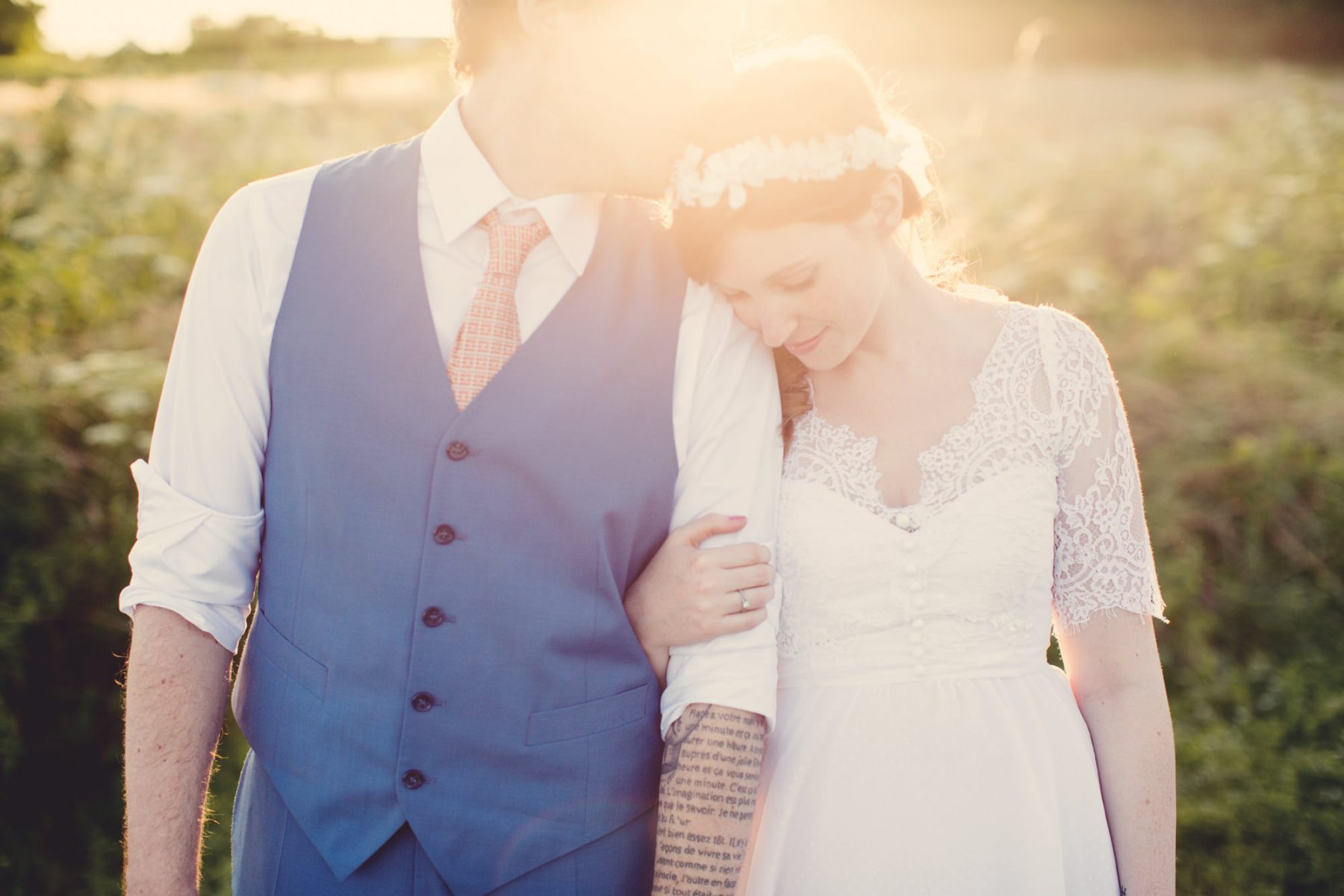 California Wedding photographer -  ©Anne-Claire Brun 151