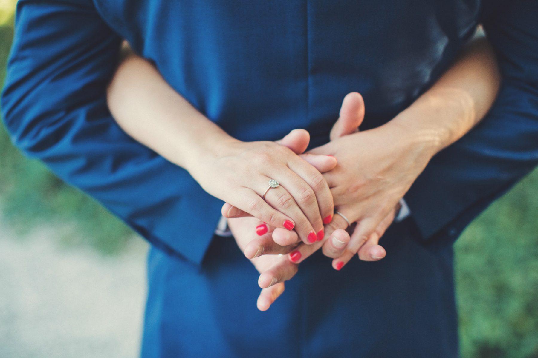 California Wedding photographer -  ©Anne-Claire Brun 166