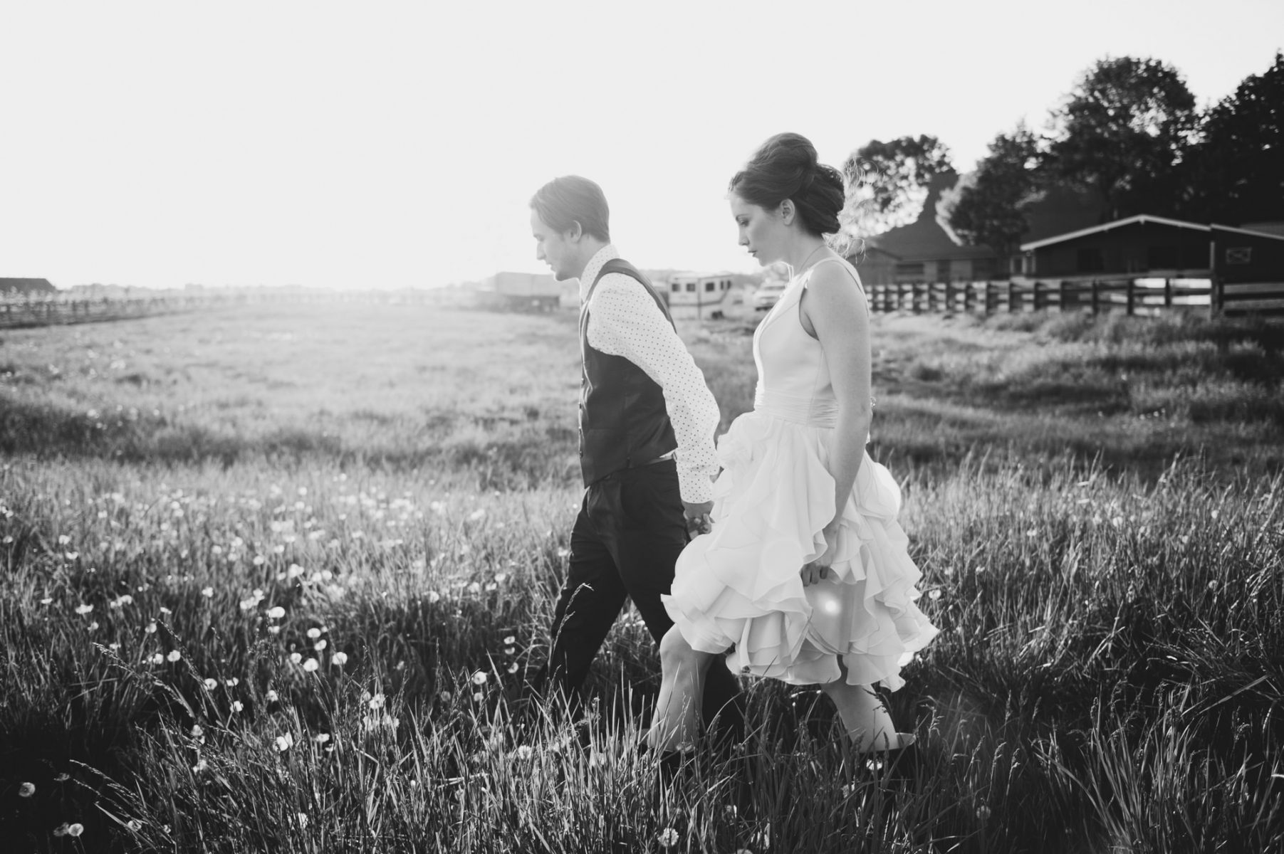 California Wedding photographer -  ©Anne-Claire Brun 167