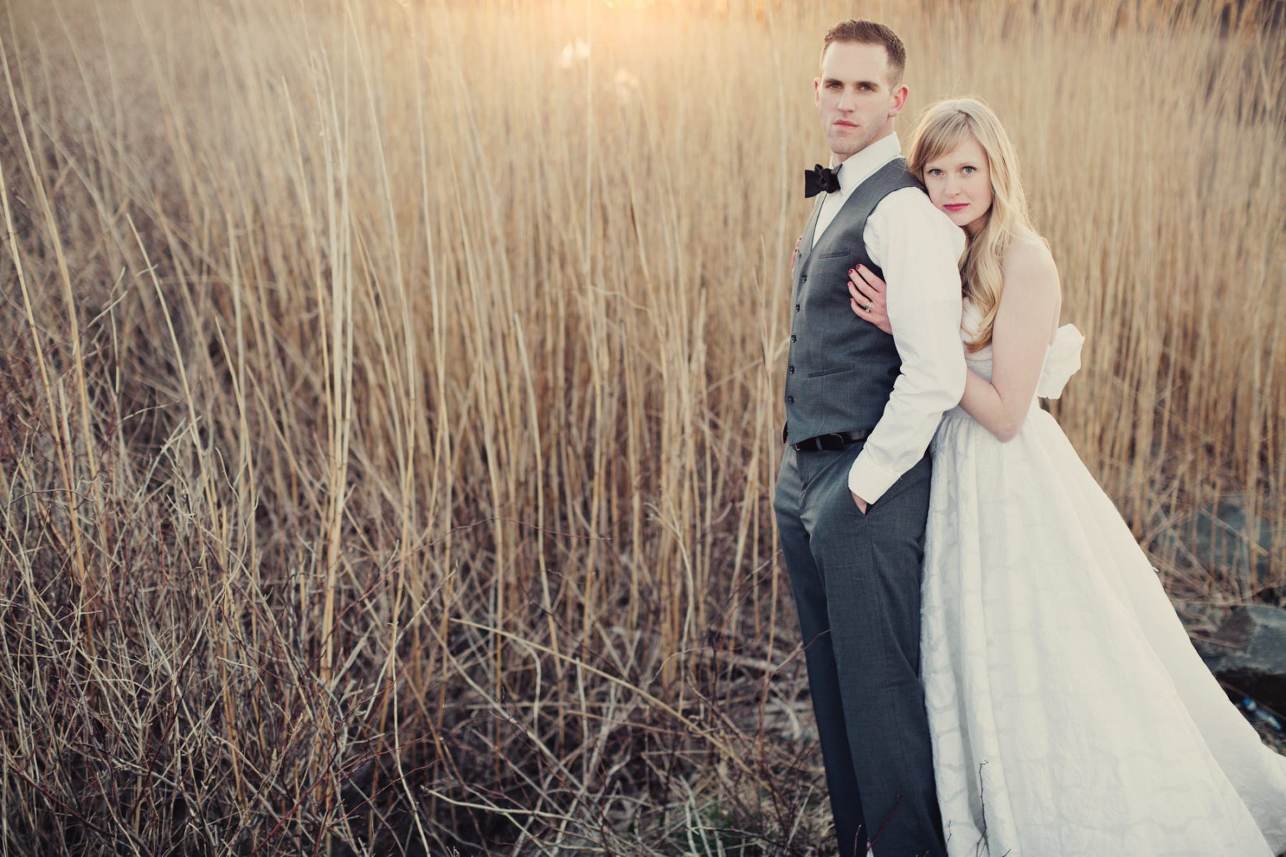 California Wedding photographer -  ©Anne-Claire Brun 171