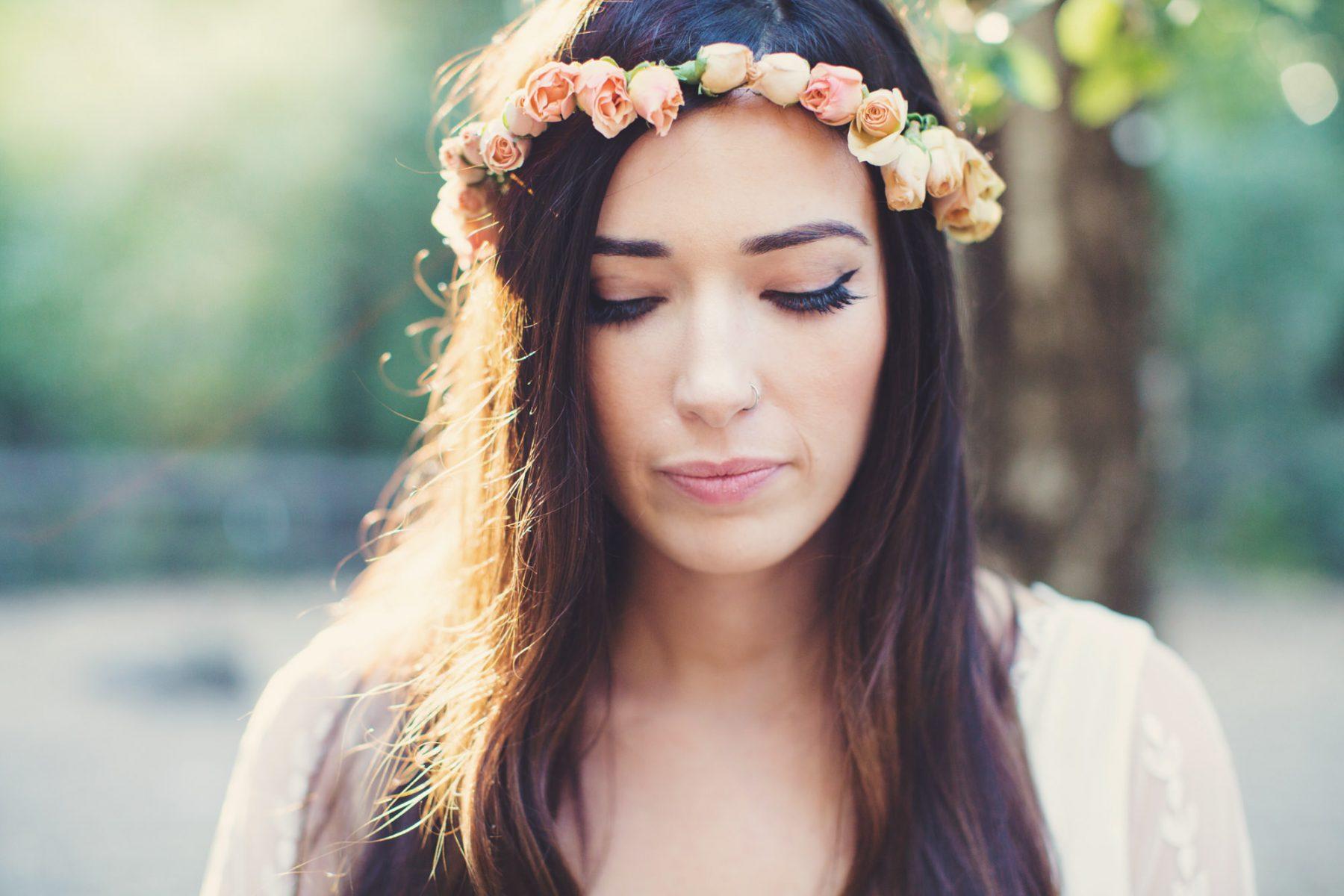 California Wedding photographer -  ©Anne-Claire Brun 172