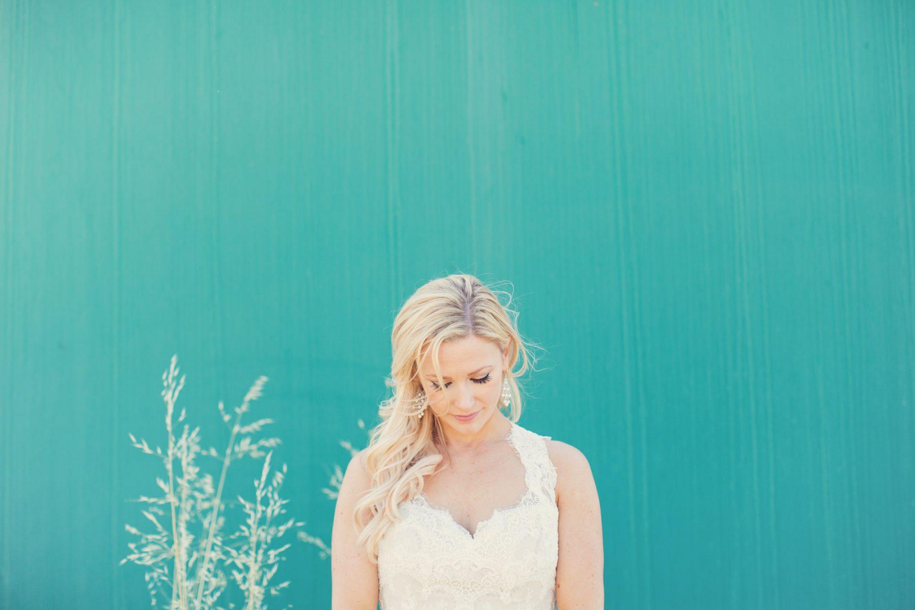 California Wedding photographer -  ©Anne-Claire Brun 175