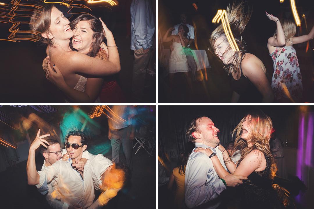 California Wedding photographer -  ©Anne-Claire Brun 187