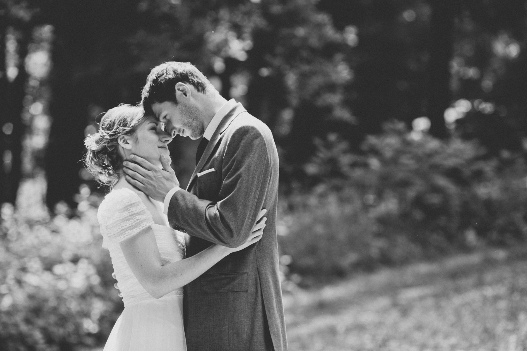 California Wedding photographer -  ©Anne-Claire Brun 188