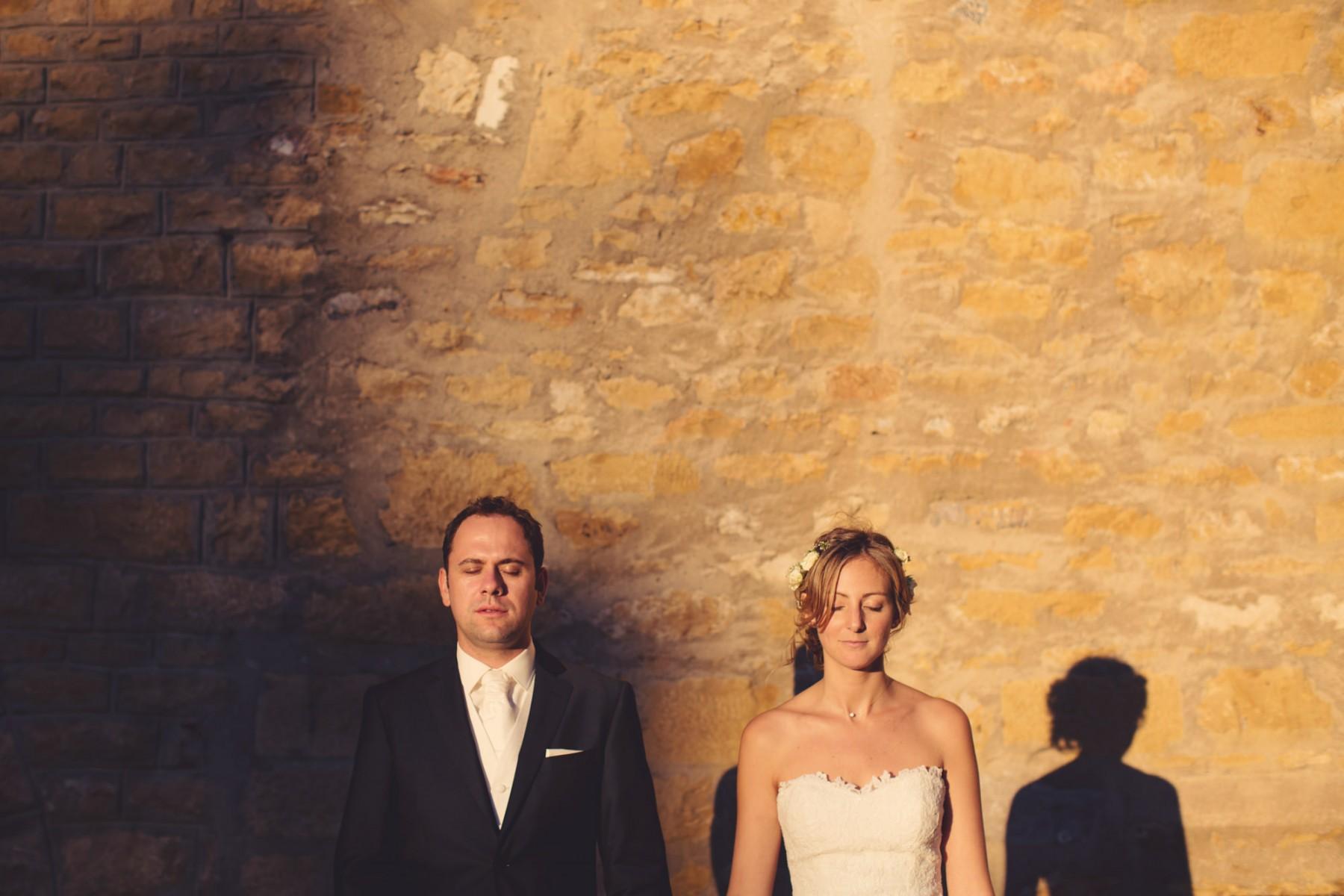 California Wedding photographer -  ©Anne-Claire Brun 196