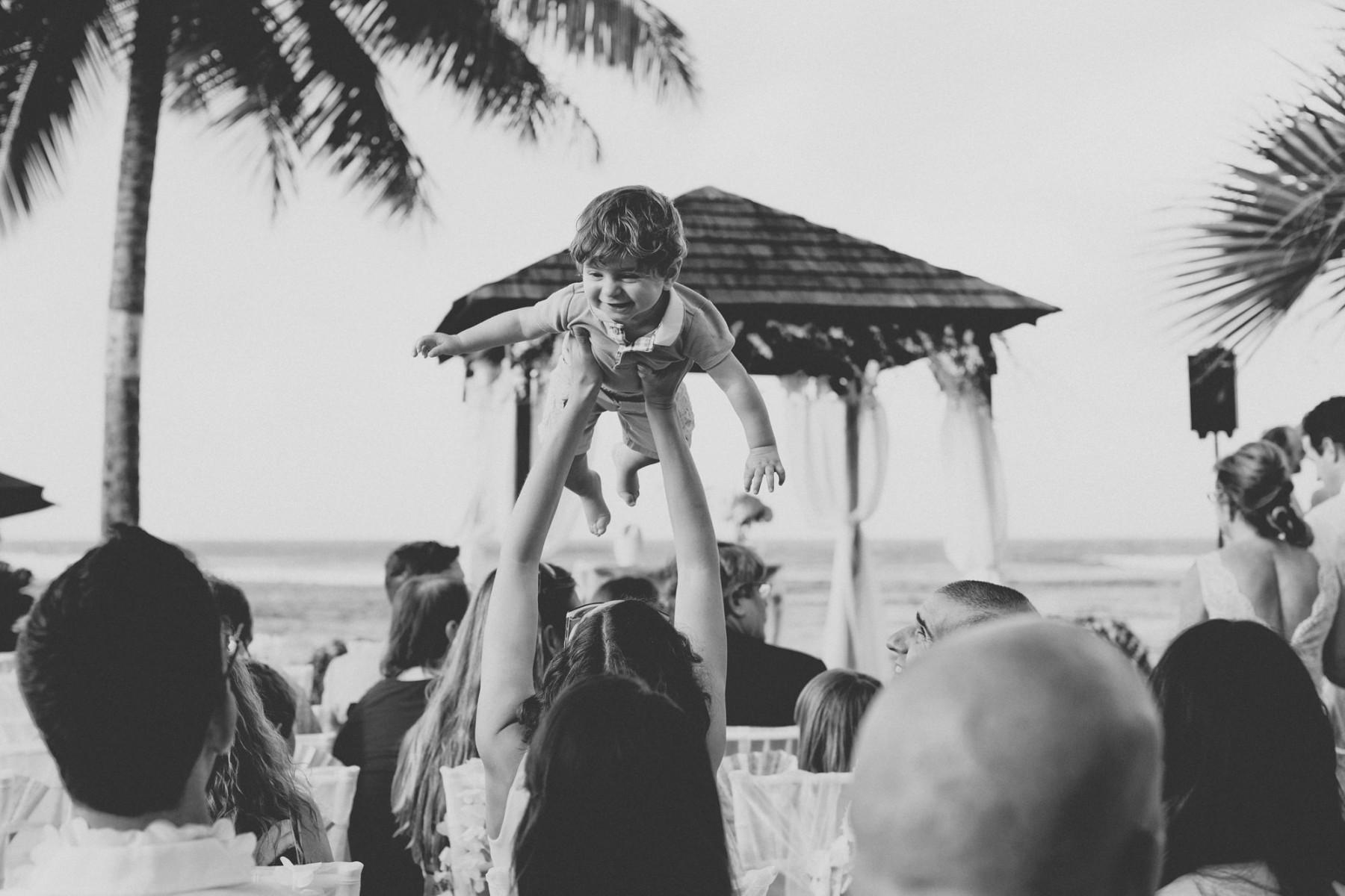 California Wedding photographer -  ©Anne-Claire Brun 199