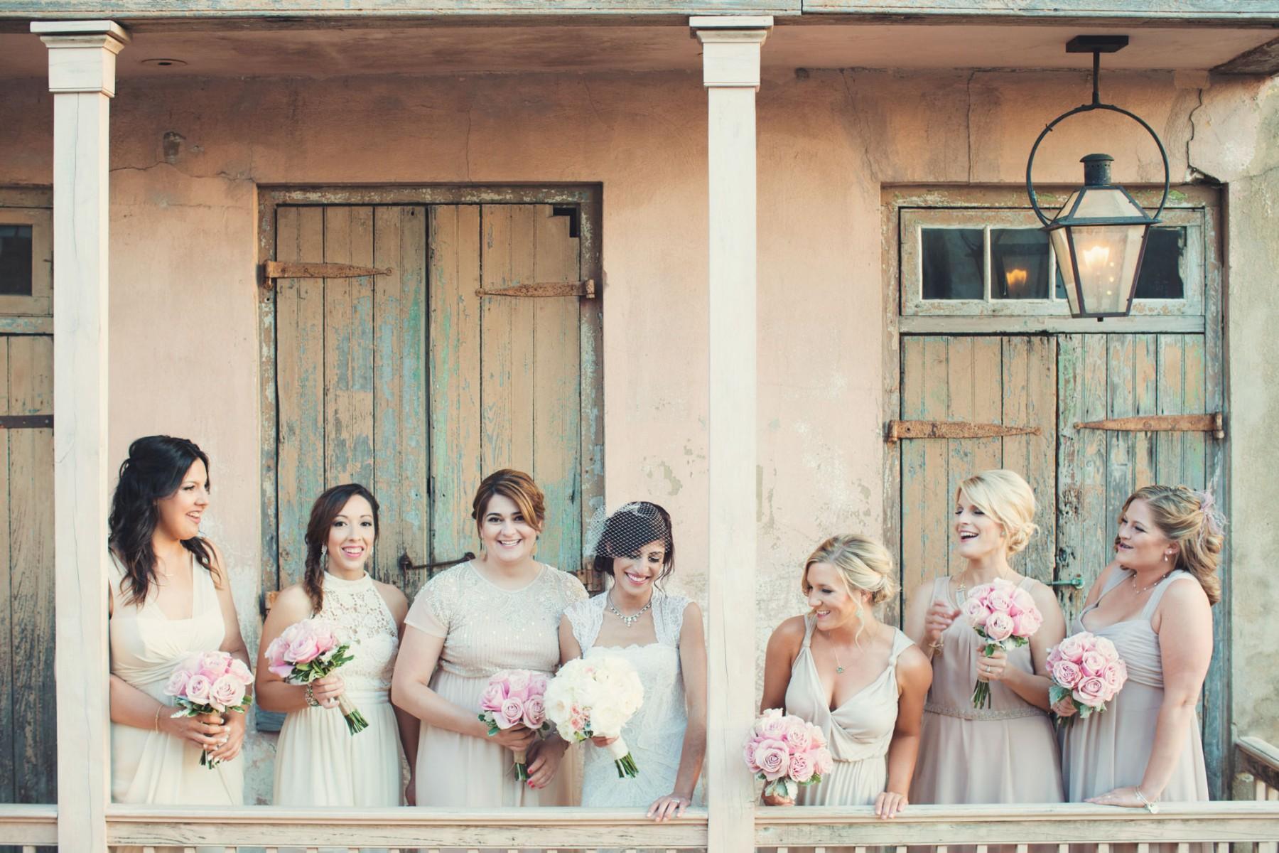California Wedding photographer -  ©Anne-Claire Brun 202