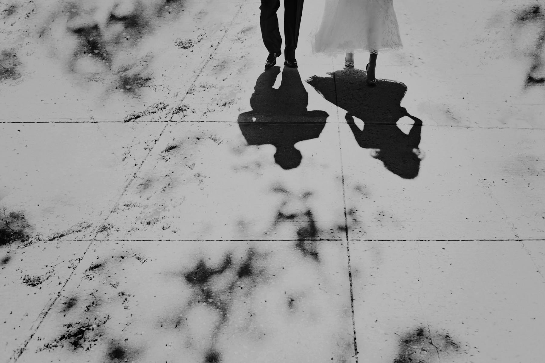 California Wedding photographer -  ©Anne-Claire Brun 204