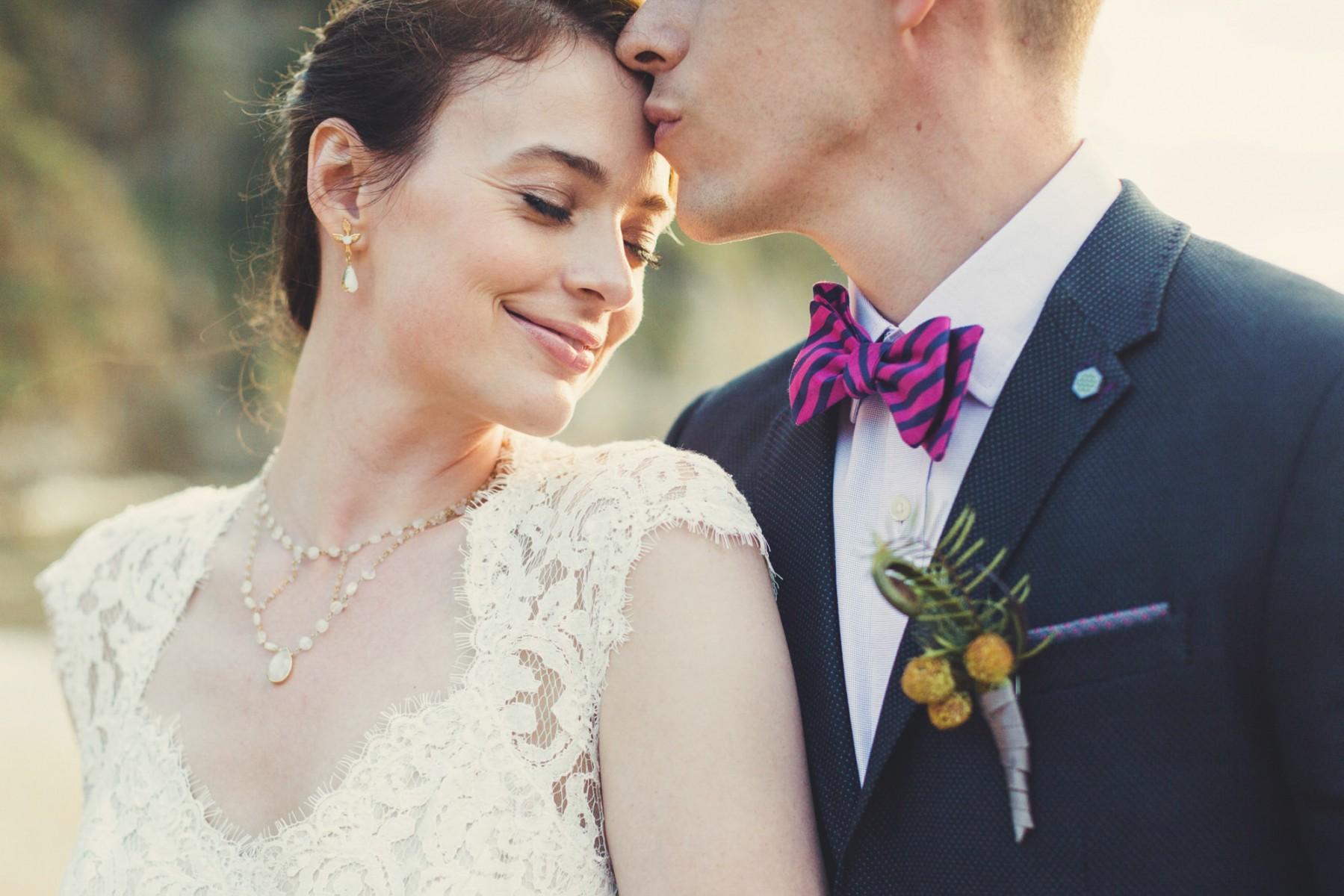 California Wedding photographer -  ©Anne-Claire Brun 208