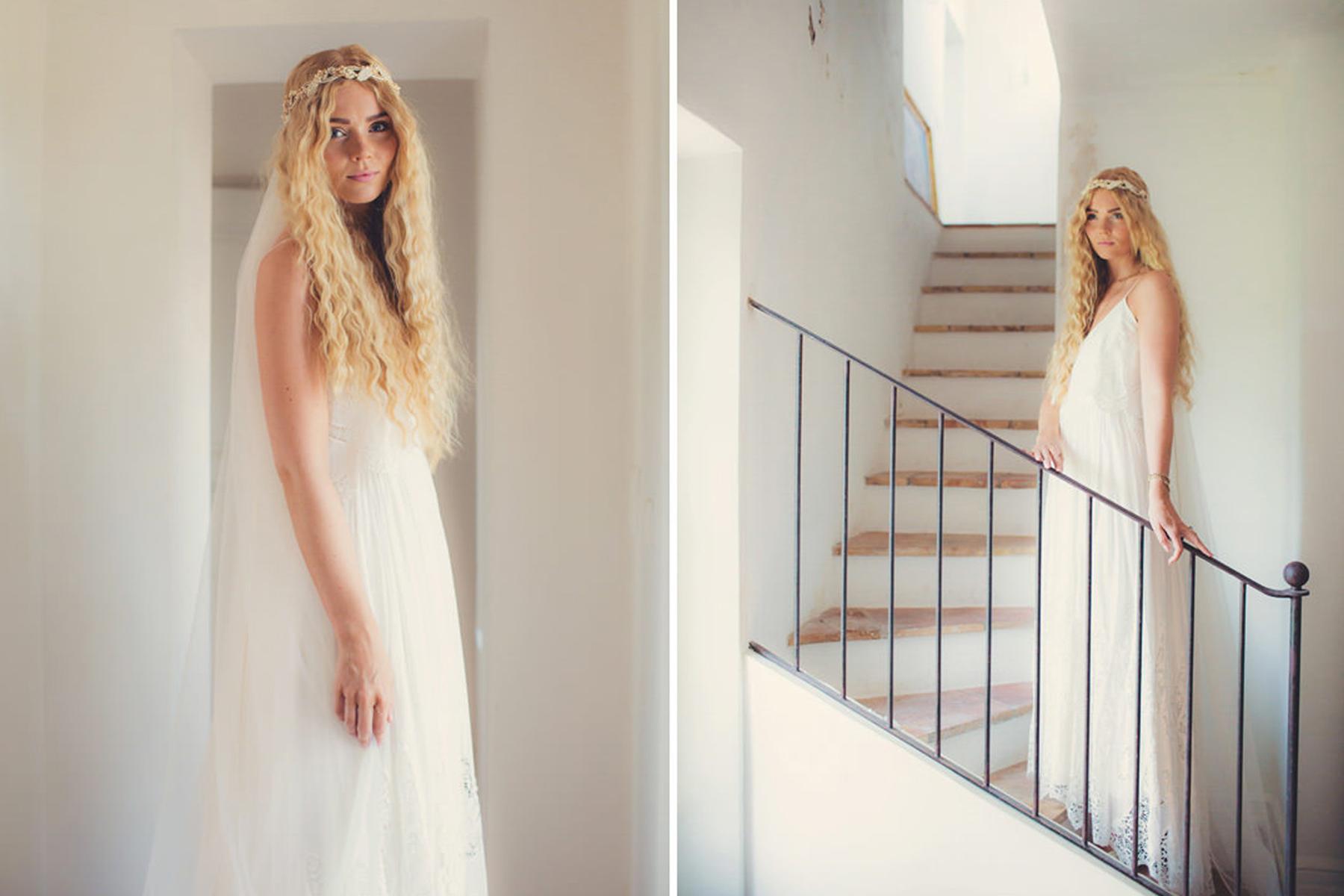California Wedding photographer -  ©Anne-Claire Brun 211test2 1800 1200