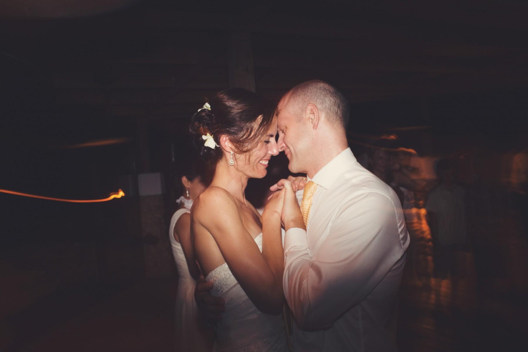 California Wedding photographer -  ©Anne-Claire Brun 213