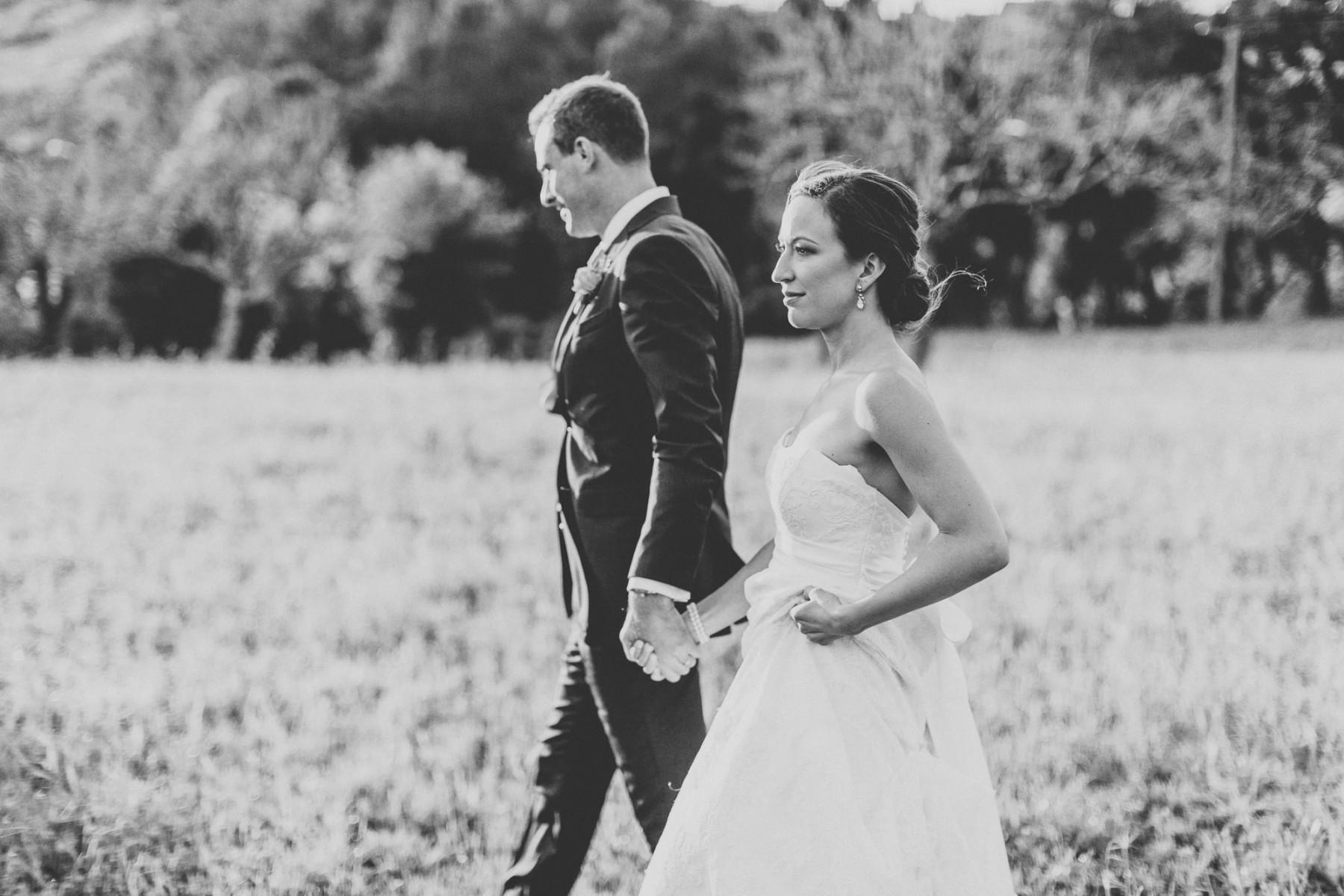 California Wedding photographer -  ©Anne-Claire Brun 215