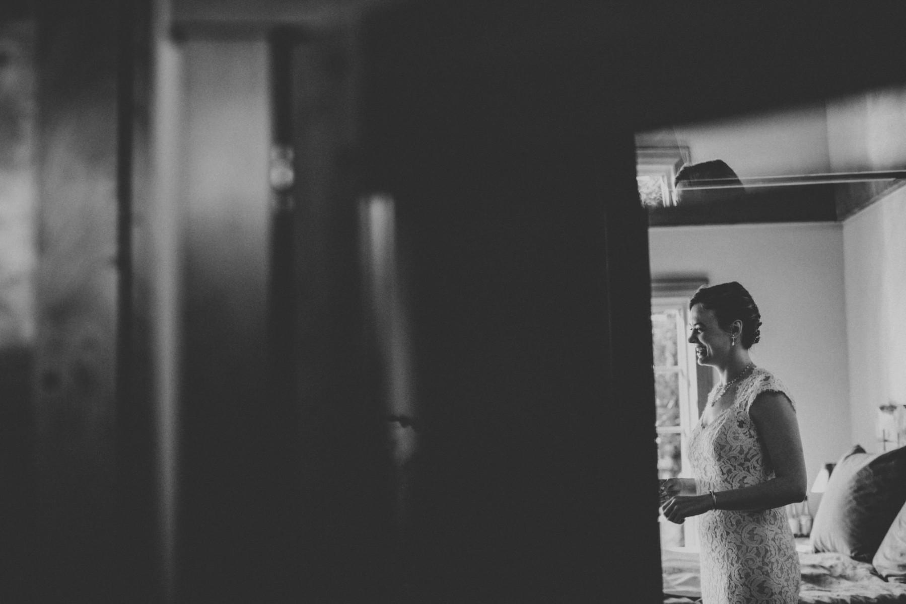 California Wedding photographer -  ©Anne-Claire Brun 230