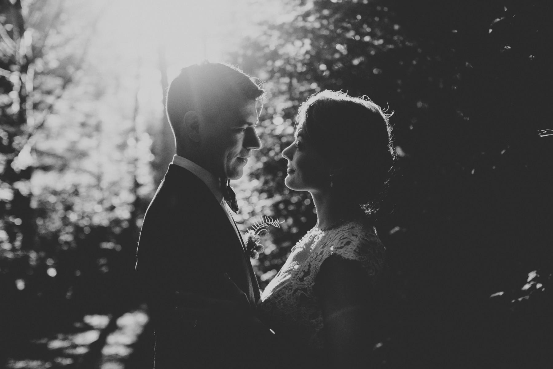 California Wedding photographer -  ©Anne-Claire Brun 234