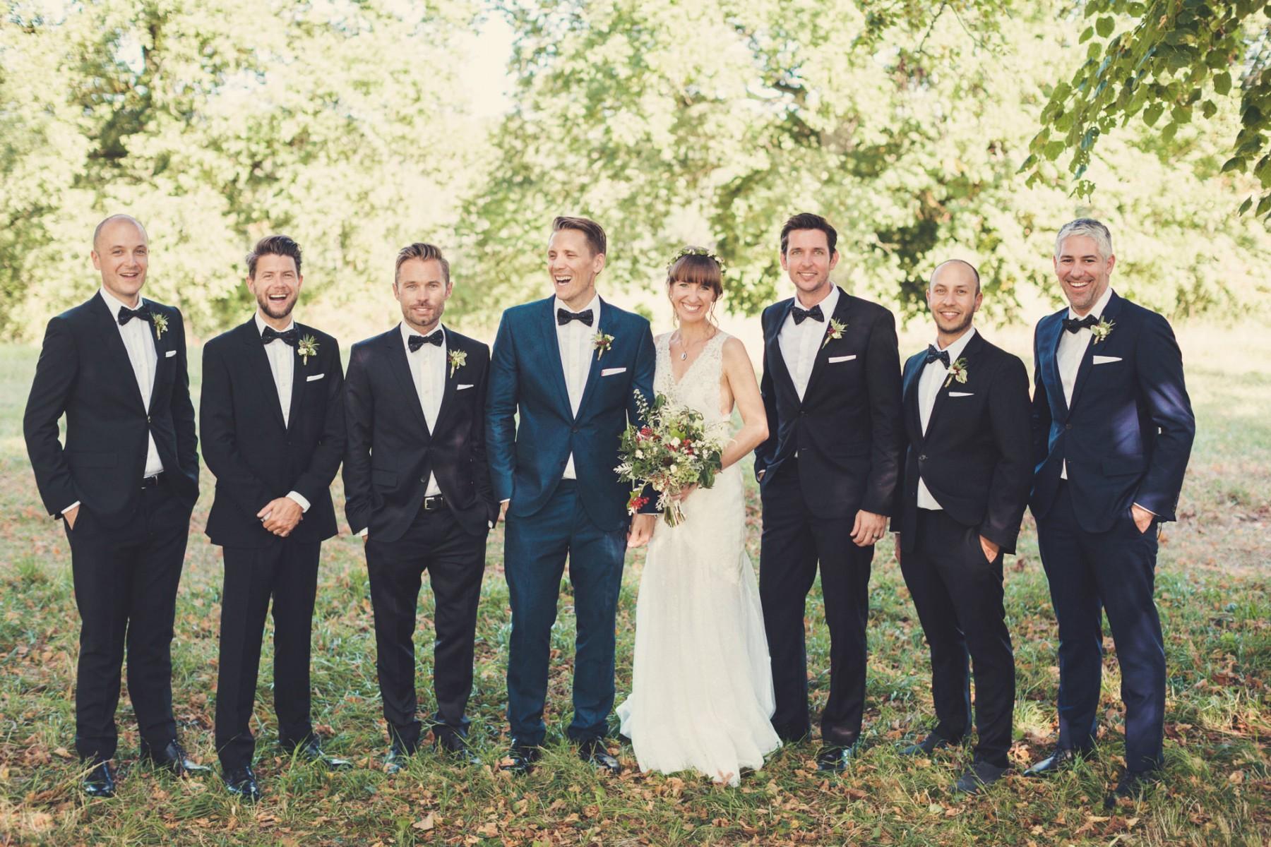 California Wedding photographer -  ©Anne-Claire Brun 239