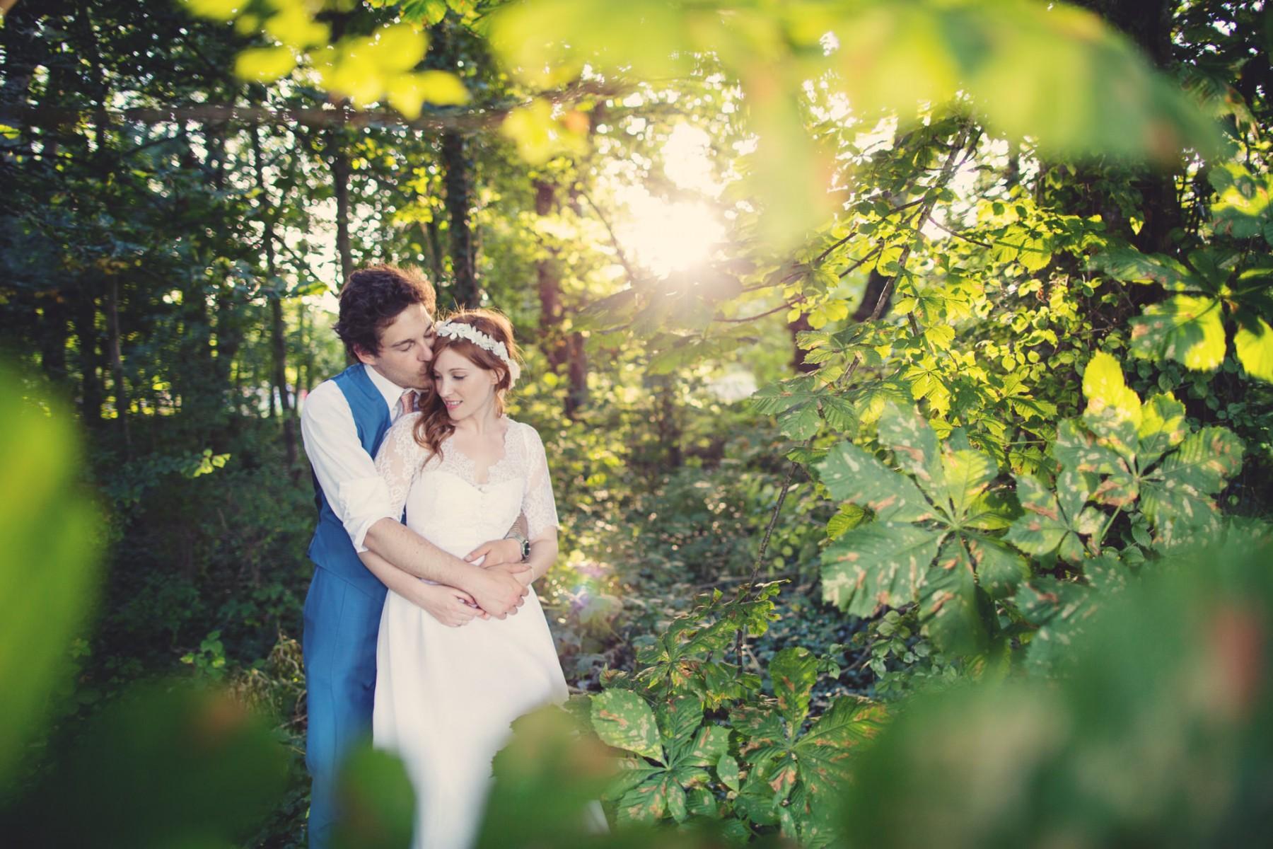California Wedding photographer -  ©Anne-Claire Brun 241