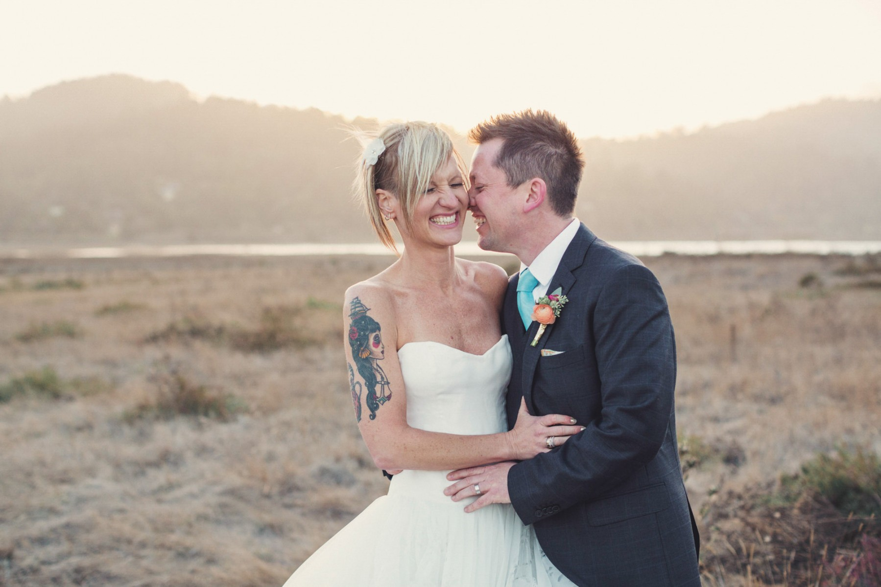 California Wedding photographer -  ©Anne-Claire Brun 250