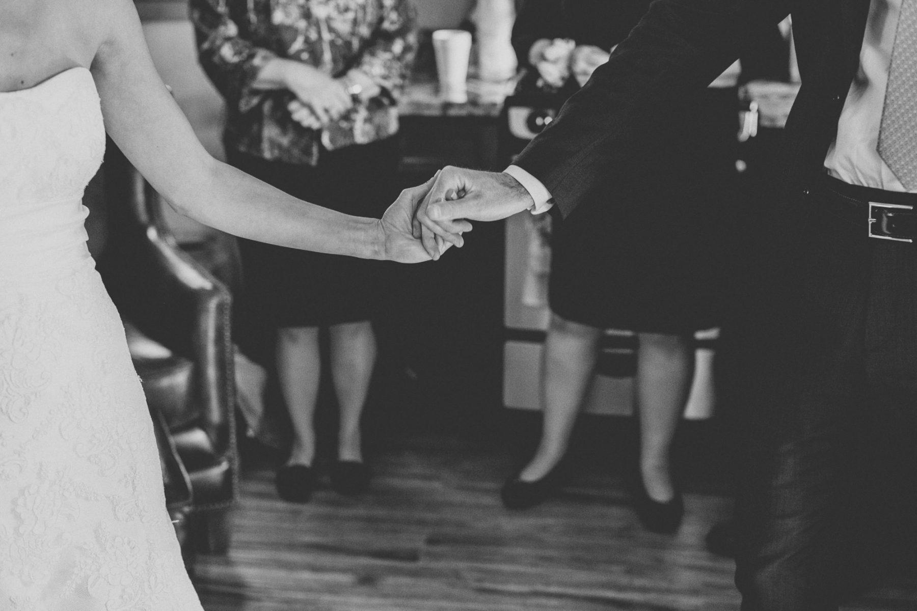 California Wedding photographer -  ©Anne-Claire Brun 30