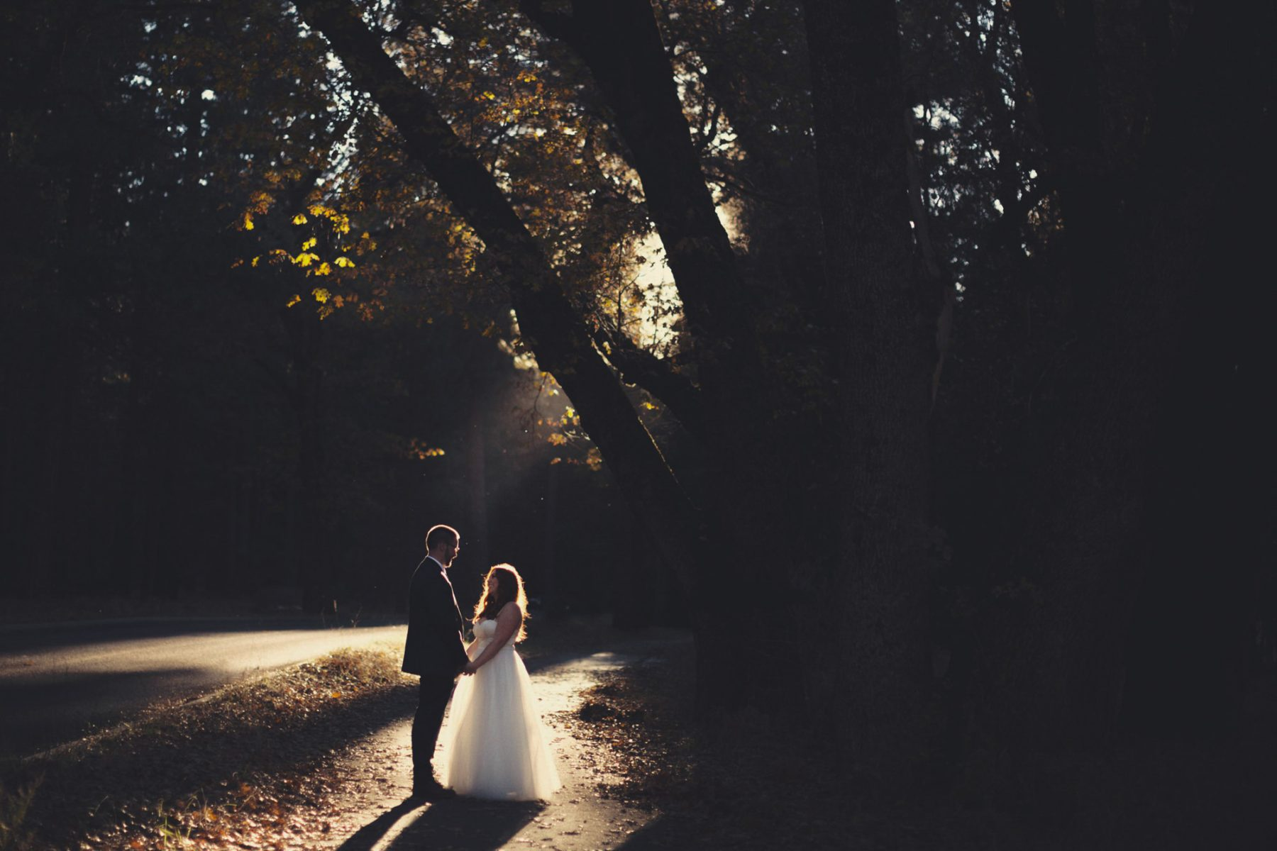 California Wedding photographer -  ©Anne-Claire Brun 46