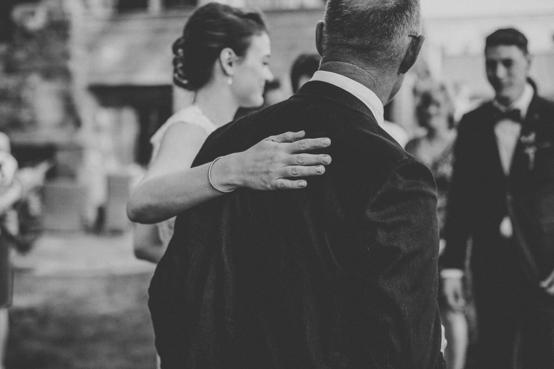 California Wedding photographer -  ©Anne-Claire Brun 51