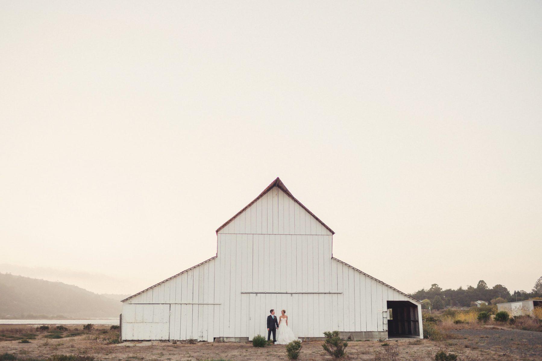 California Wedding photographer -  ©Anne-Claire Brun 55