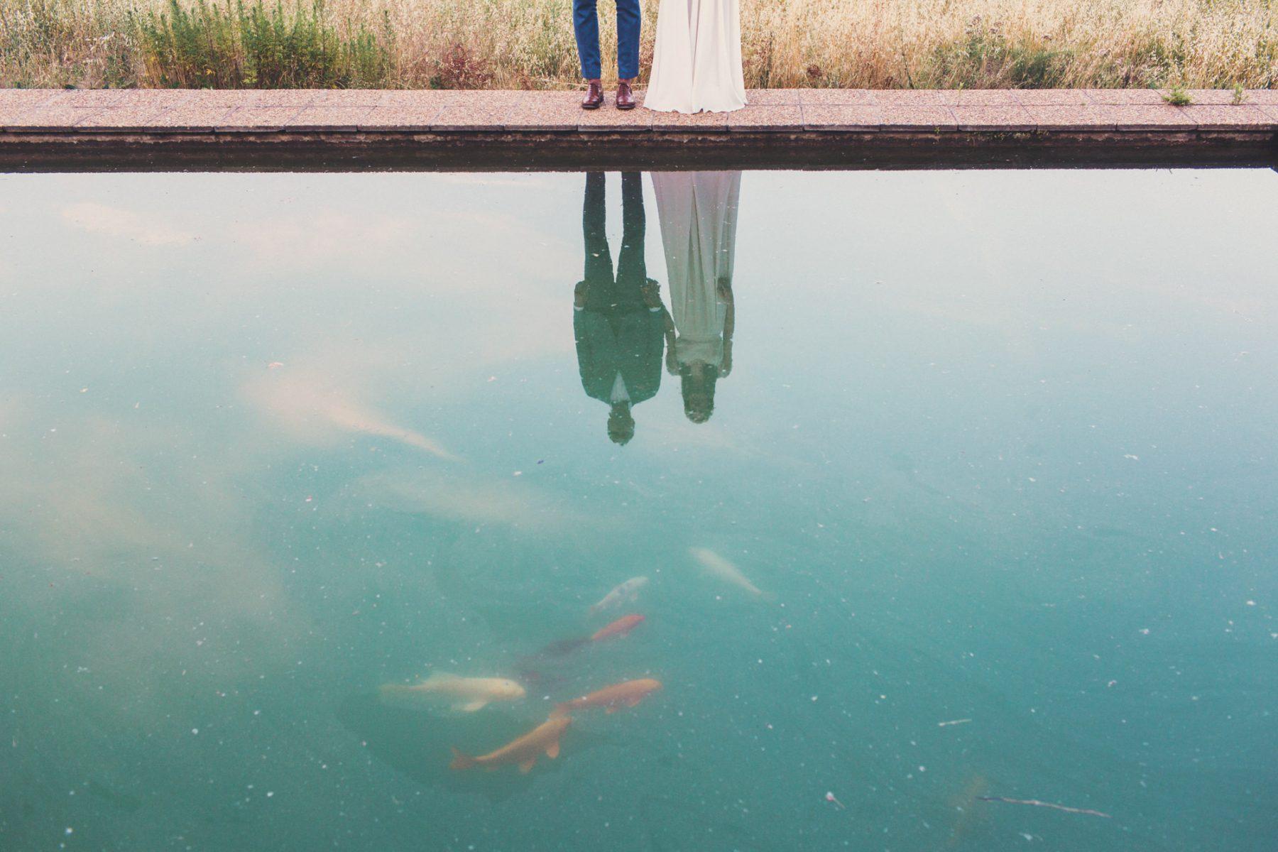 California Wedding photographer -  ©Anne-Claire Brun 59