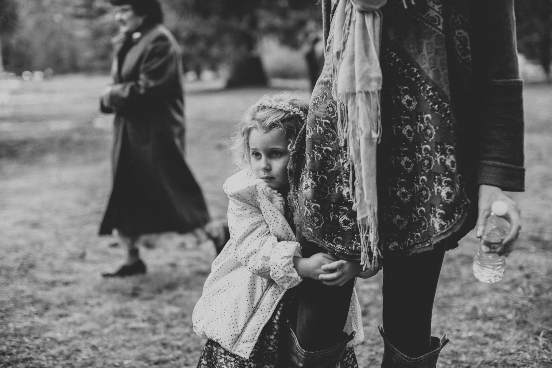 California Wedding photographer -  ©Anne-Claire Brun 60