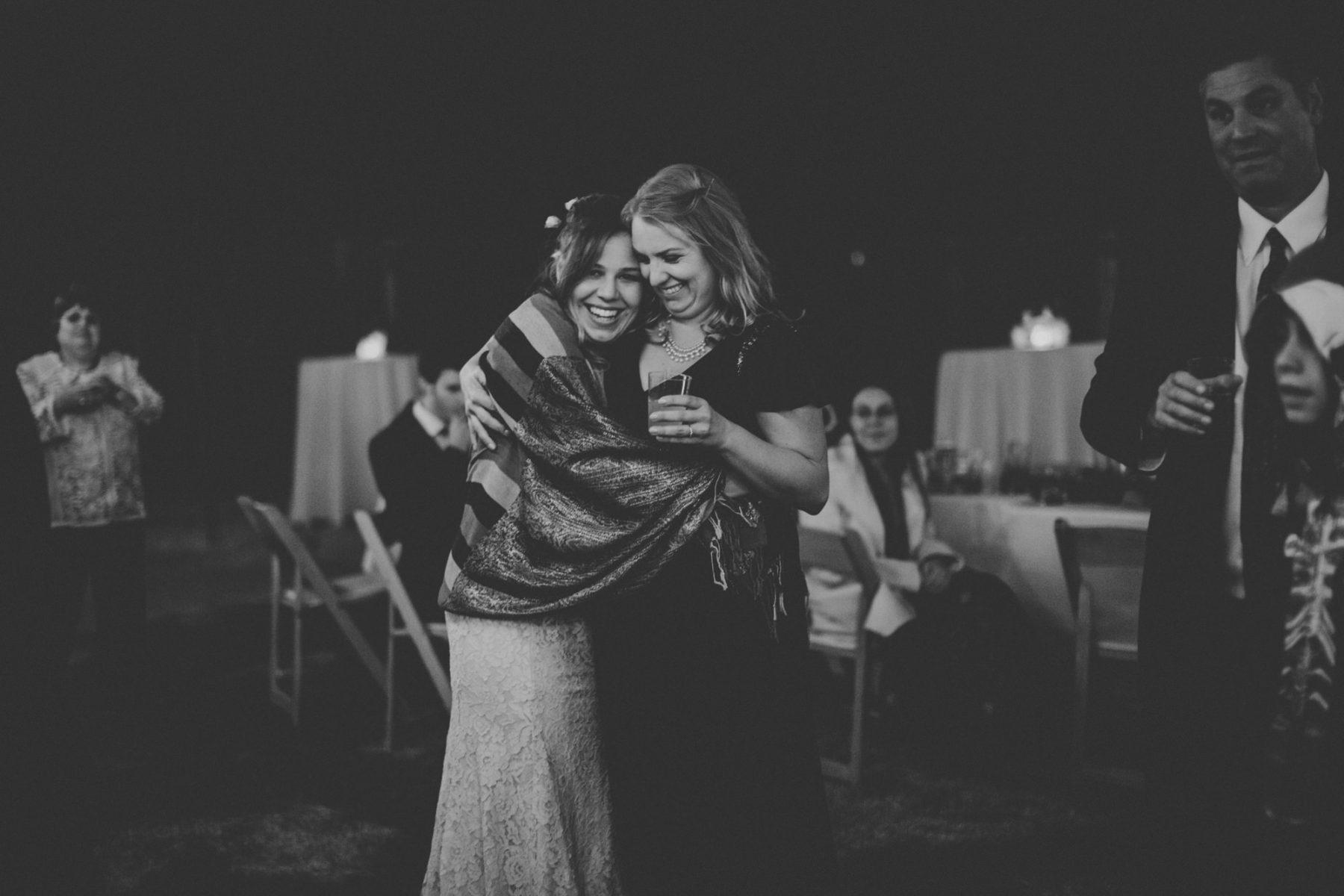California Wedding photographer -  ©Anne-Claire Brun 65