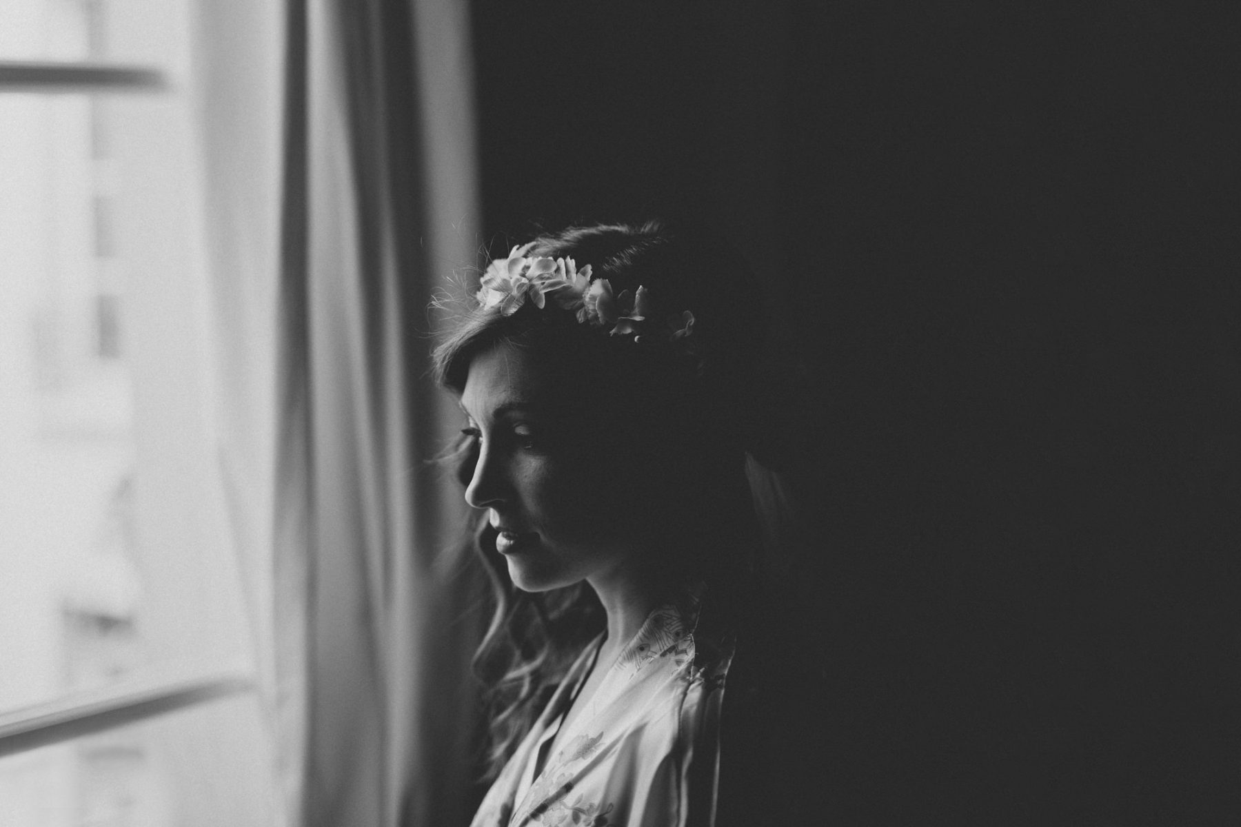 California Wedding photographer -  ©Anne-Claire Brun 68