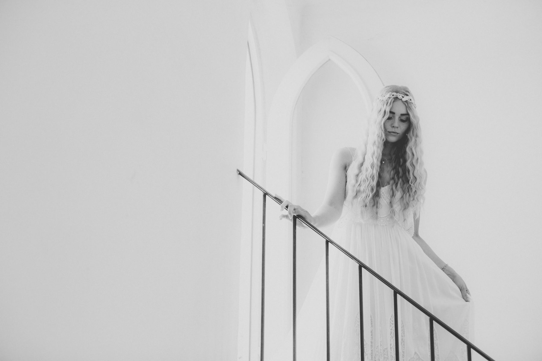 California Wedding photographer -  ©Anne-Claire Brun 74