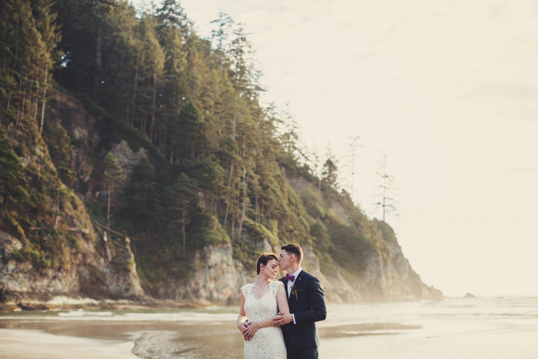 California Wedding photographer -  ©Anne-Claire Brun 75