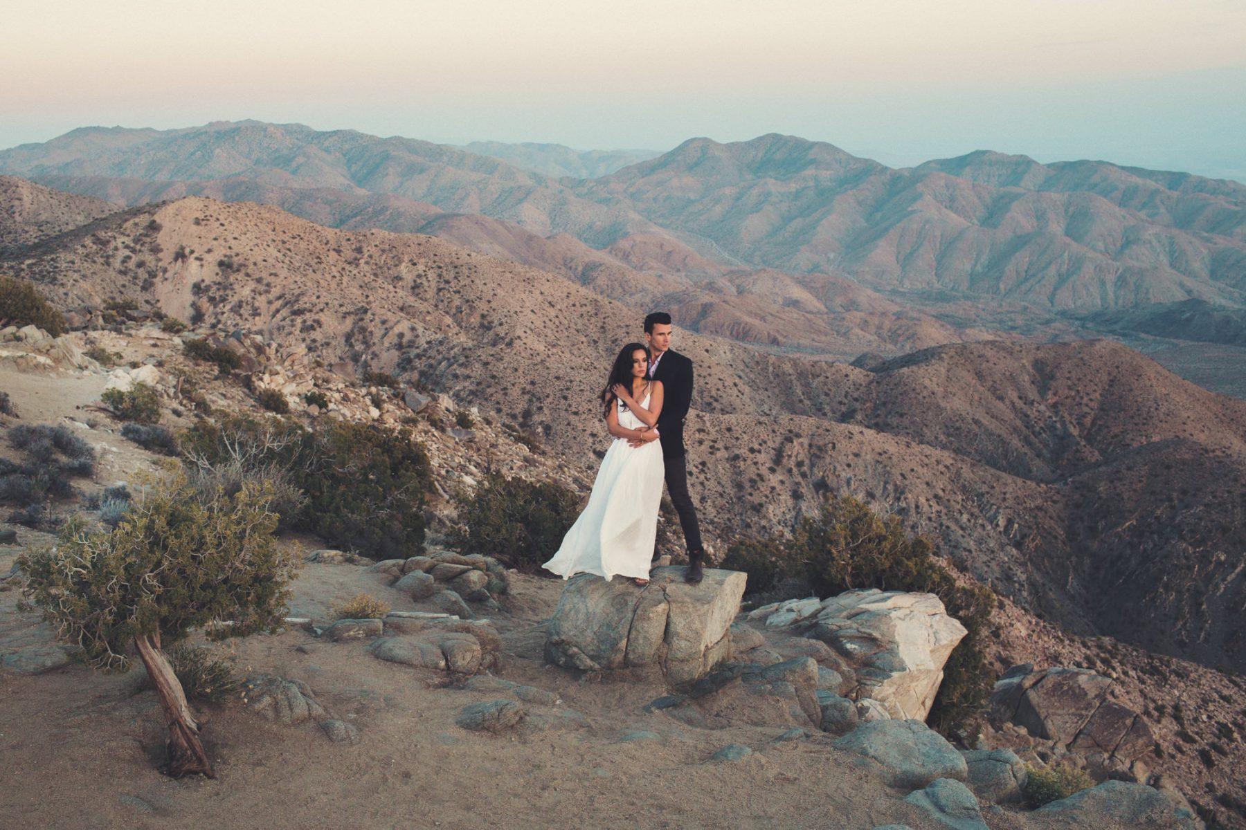 California Wedding photographer -  ©Anne-Claire Brun 81