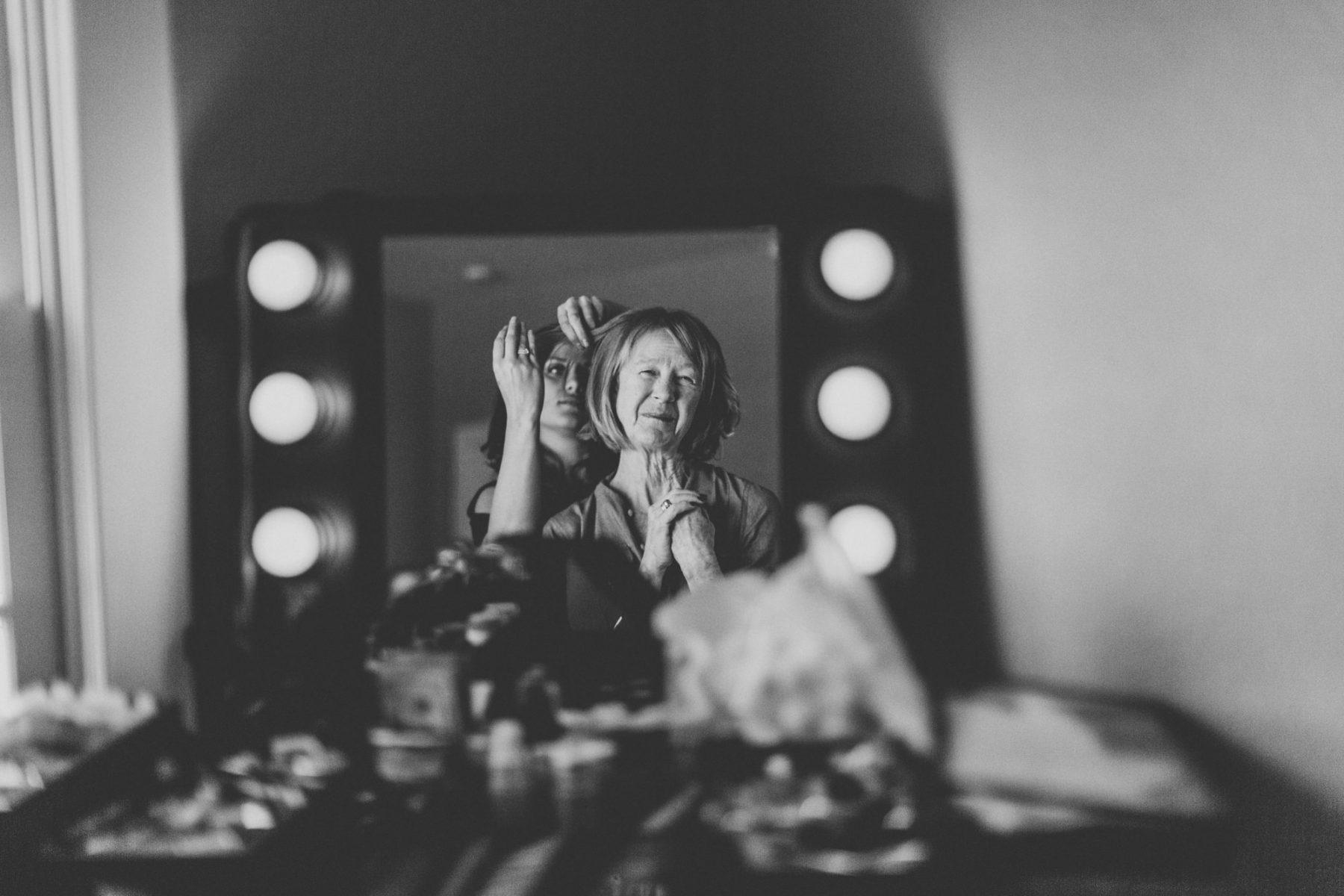 California Wedding photographer -  ©Anne-Claire Brun 84