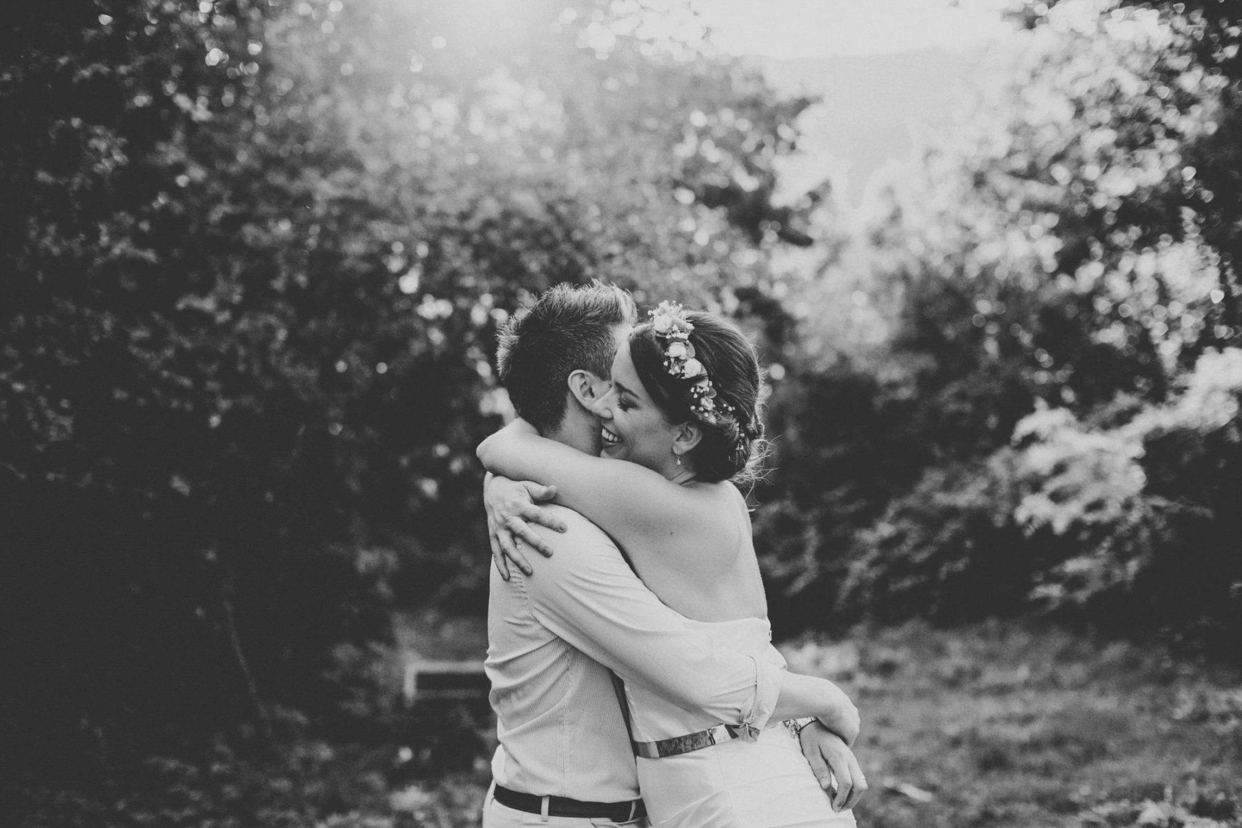 California Wedding photographer -  ©Anne-Claire Brun 86