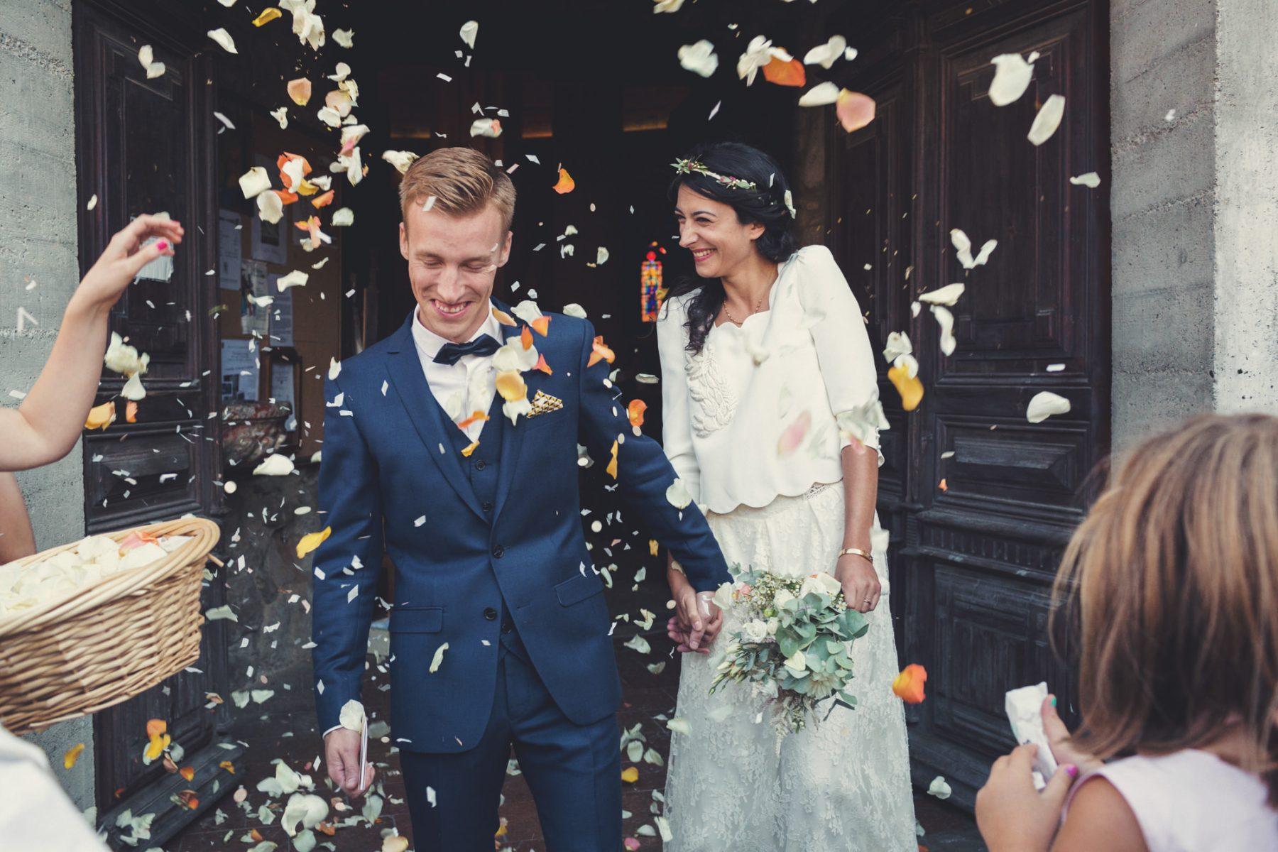 California Wedding photographer -  ©Anne-Claire Brun 88