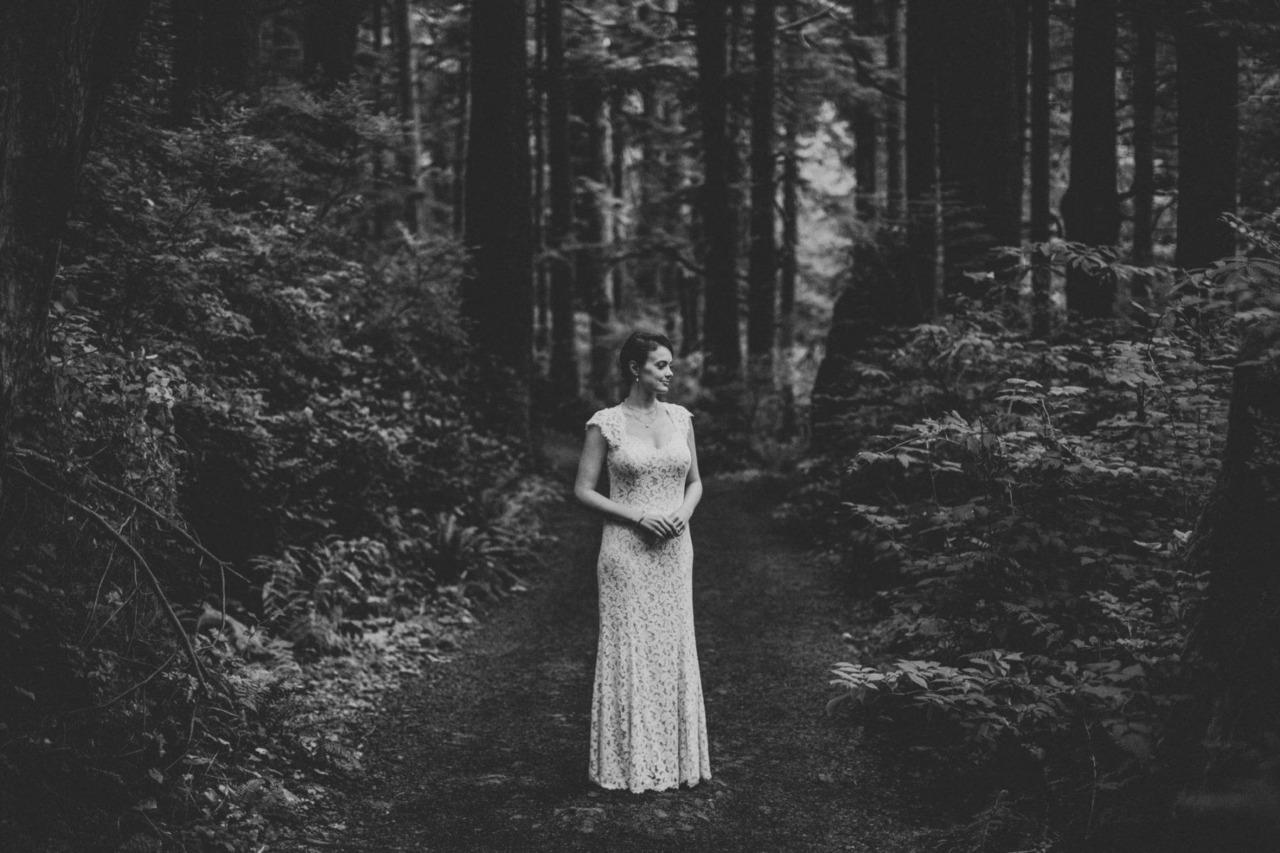 California Wedding photographer -  ©Anne-Claire Brun 91